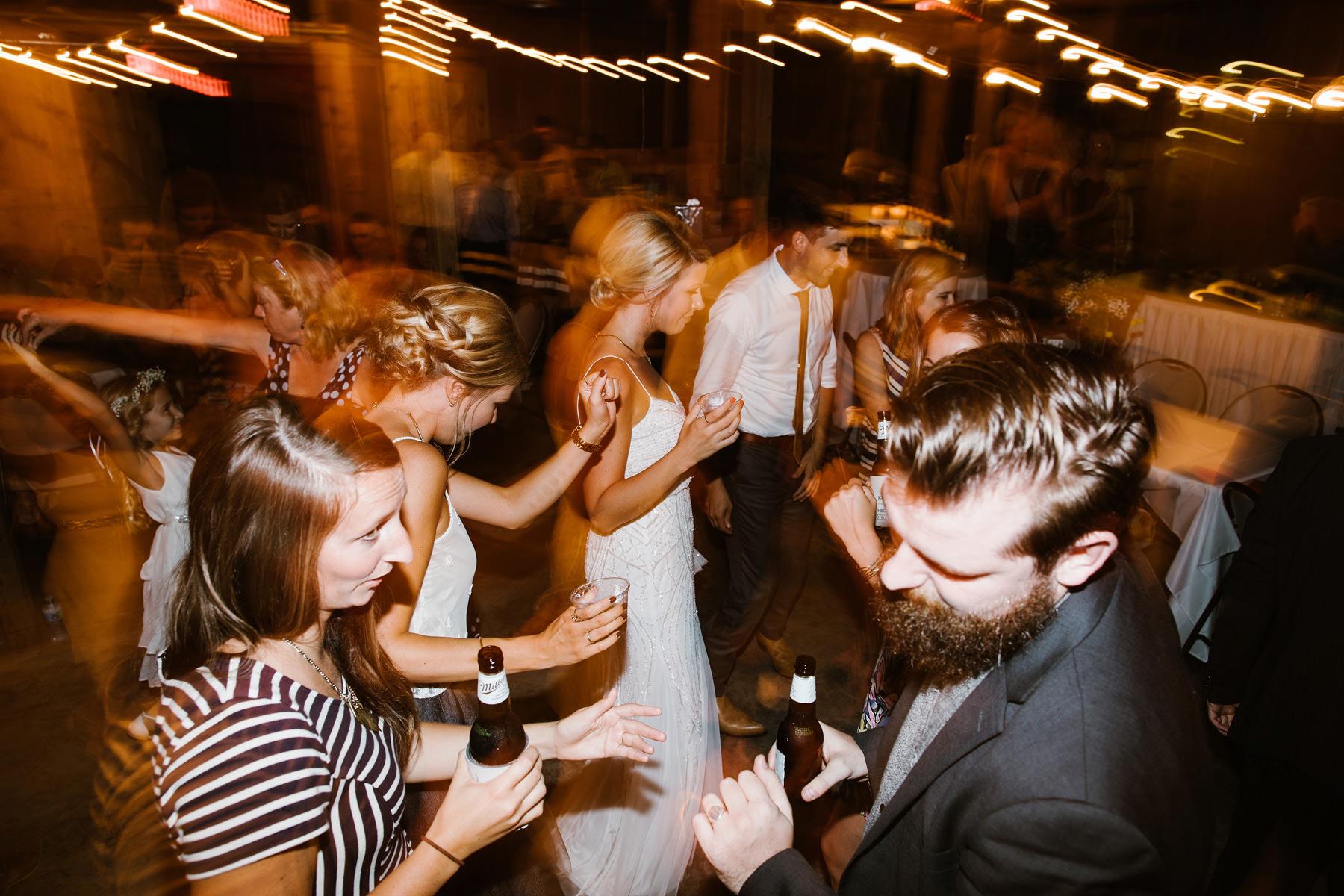 Alldredge Orchard Kansas City_Kindling Wedding Photography BLOG 79.JPG
