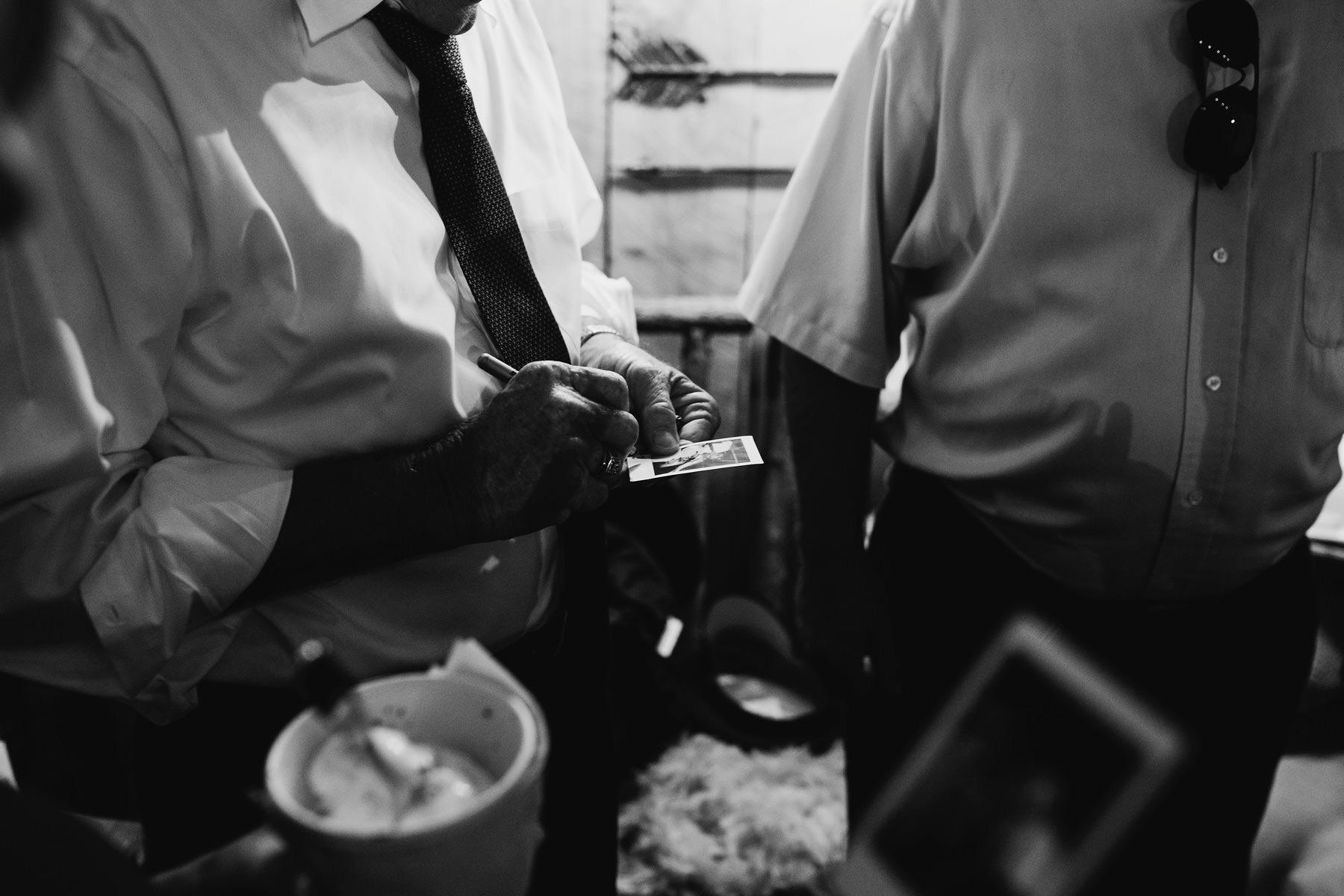 Alldredge Orchard Kansas City_Kindling Wedding Photography BLOG 81.JPG