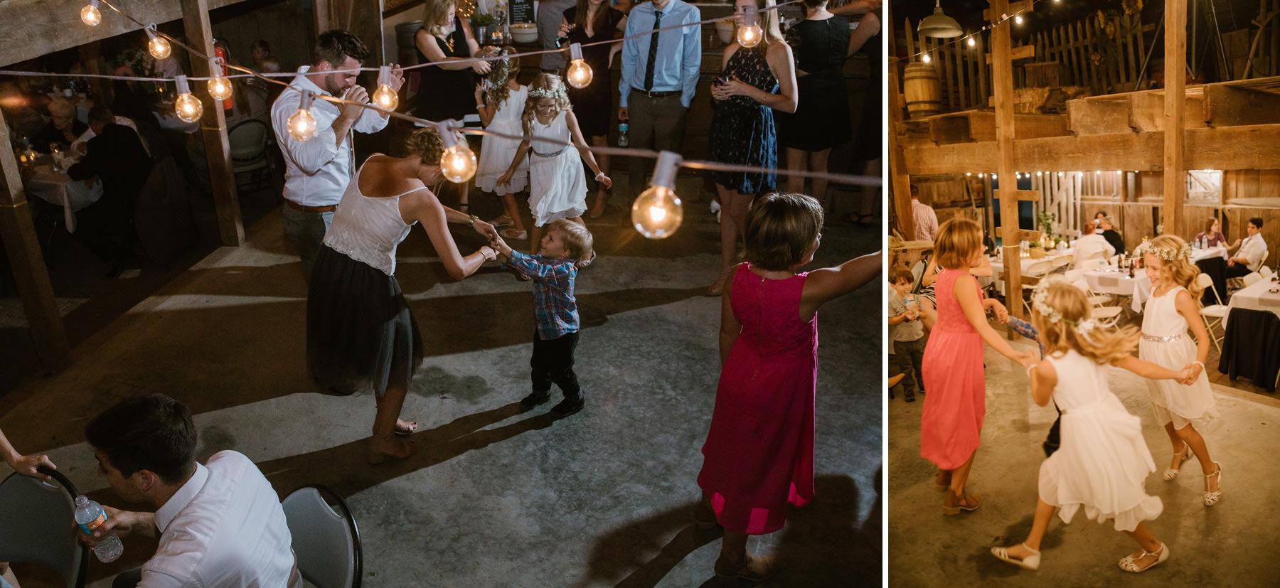 Alldredge Orchard Kansas City_Kindling Wedding Photography BLOG 82.JPG