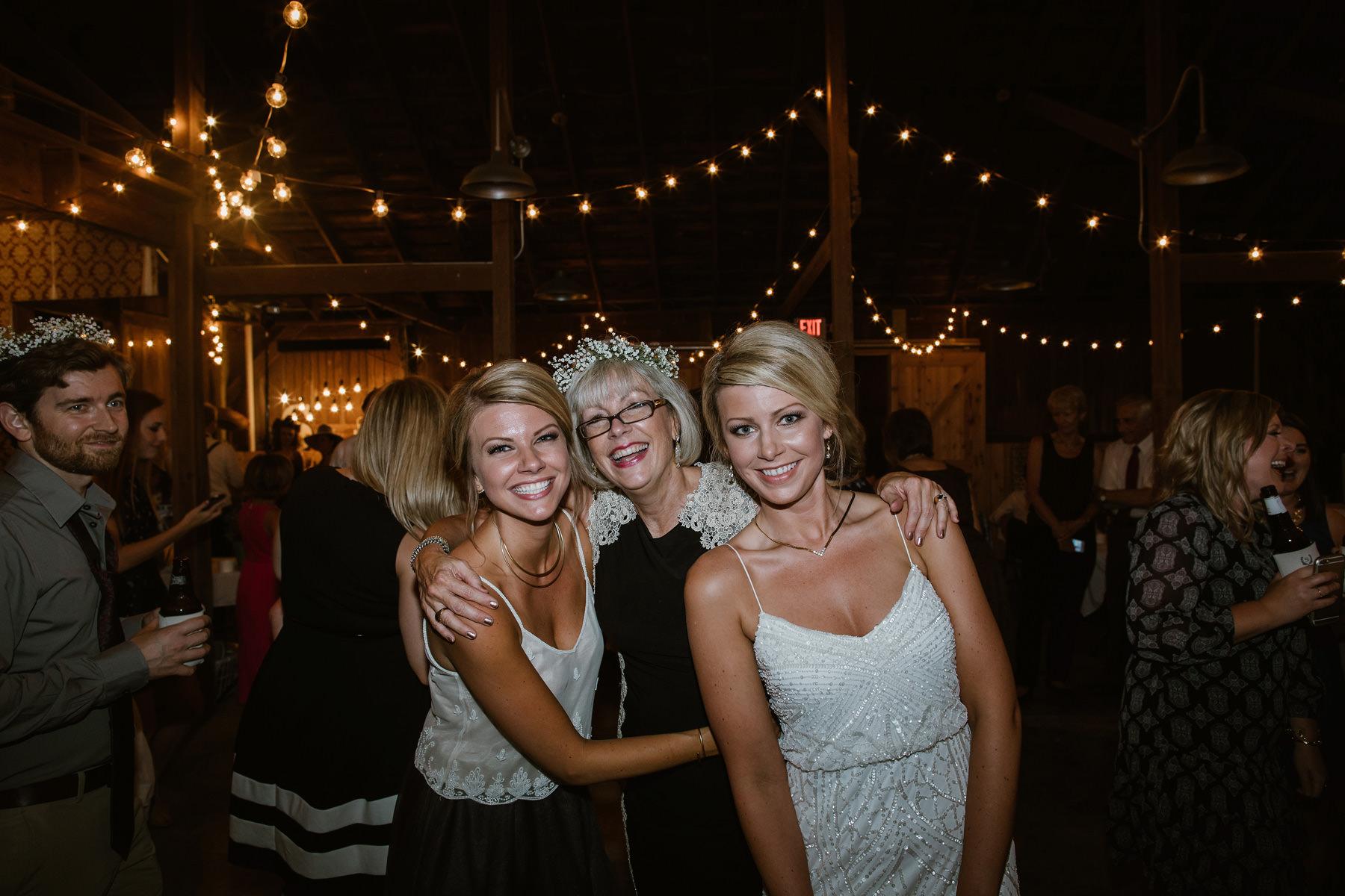 Alldredge Orchard Kansas City_Kindling Wedding Photography BLOG 83.JPG