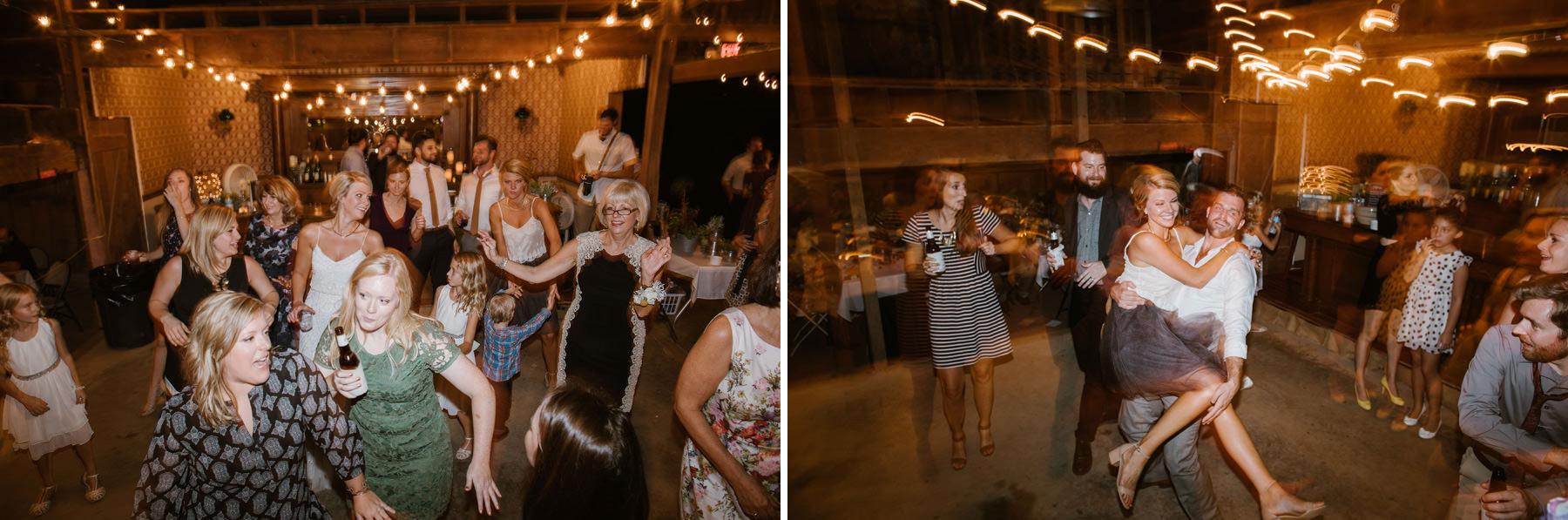 Alldredge Orchard Kansas City_Kindling Wedding Photography BLOG 87.JPG