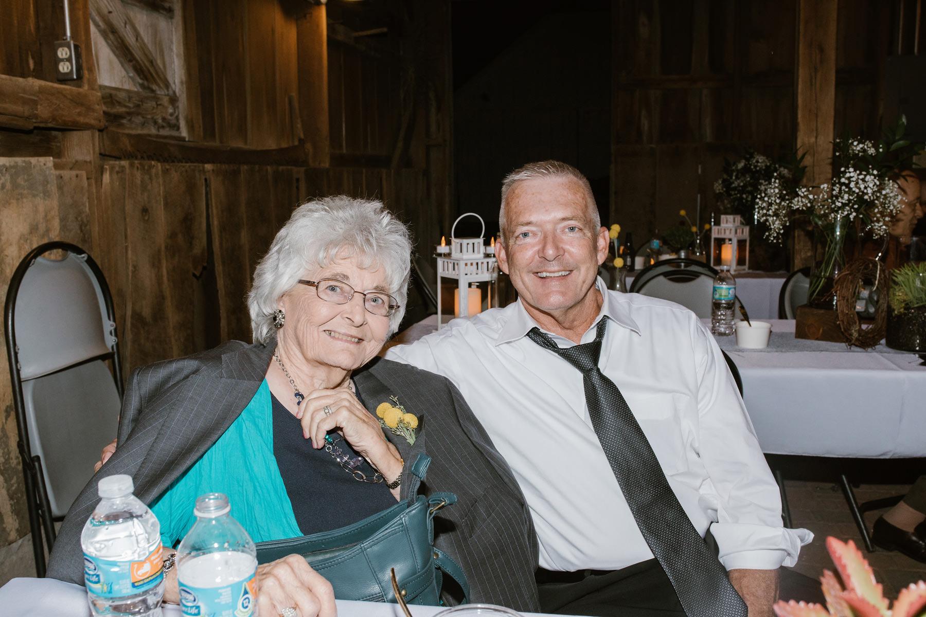 Alldredge Orchard Kansas City_Kindling Wedding Photography BLOG 89.JPG