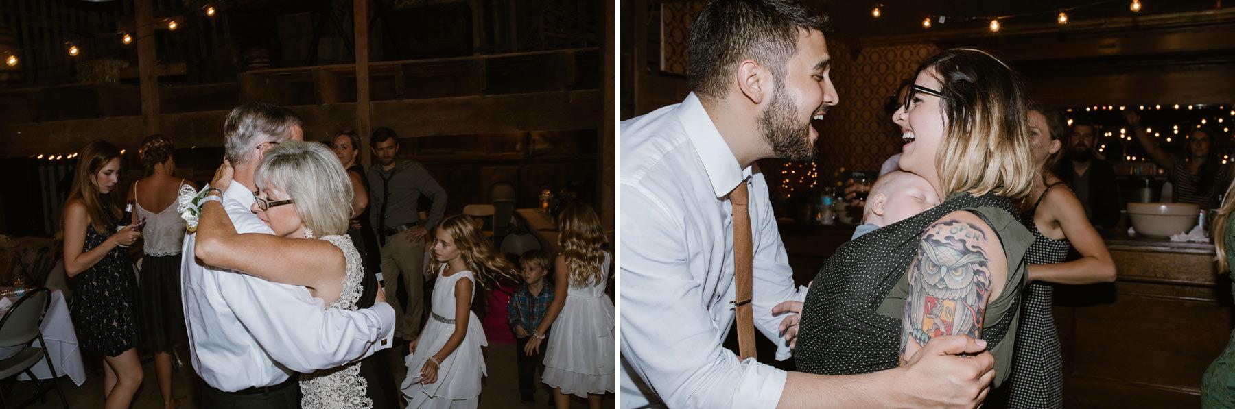Alldredge Orchard Kansas City_Kindling Wedding Photography BLOG 90.JPG
