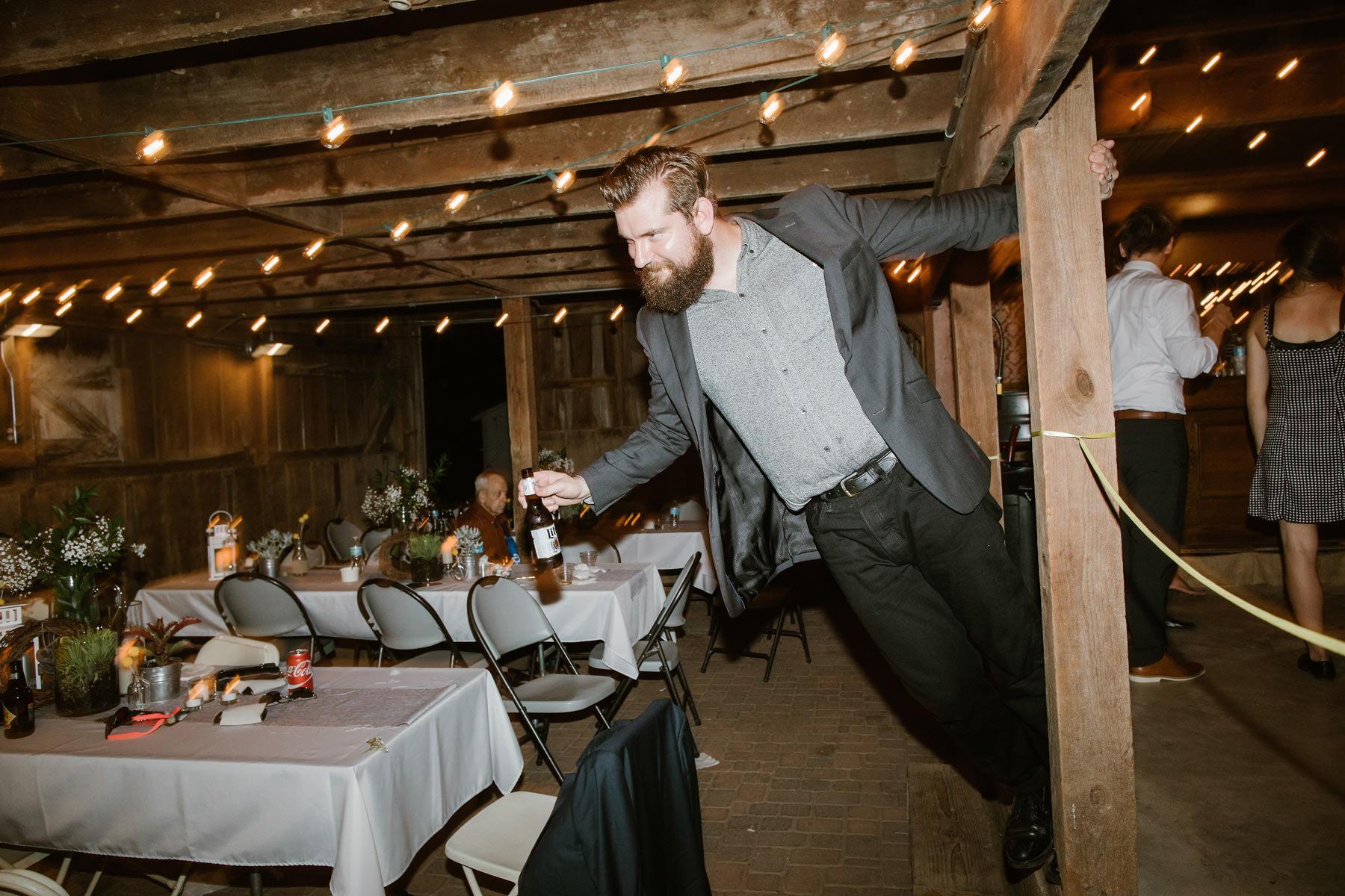 Alldredge Orchard Kansas City_Kindling Wedding Photography BLOG 92.JPG