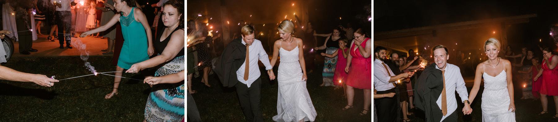 Alldredge Orchard Kansas City_Kindling Wedding Photography BLOG 94.JPG