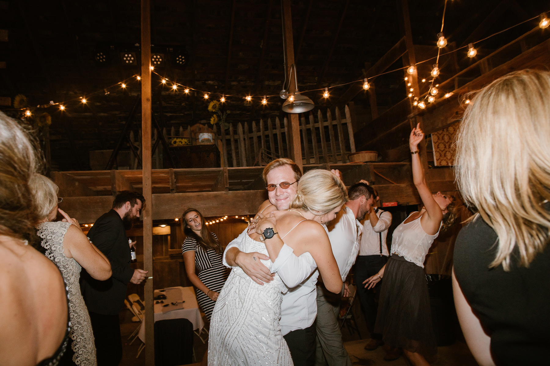 Alldredge Orchard Kansas City_Kindling Wedding Photography BLOG 93.JPG