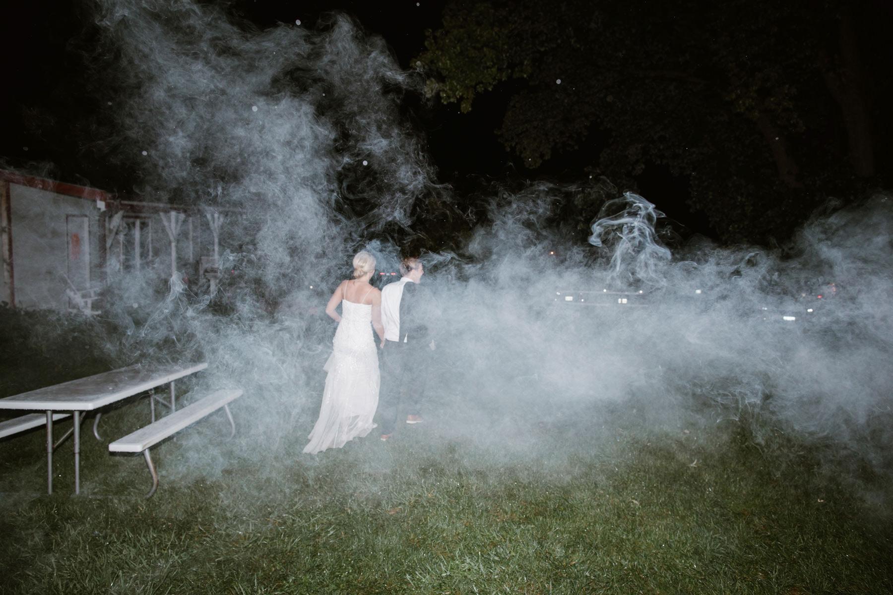 Alldredge Orchard Kansas City_Kindling Wedding Photography BLOG 97.JPG