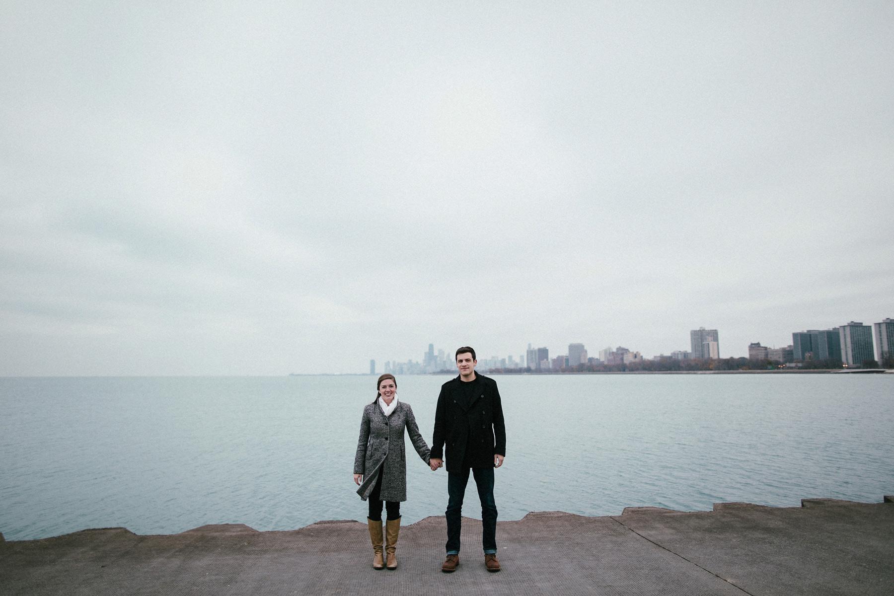 Chicago Engagement Session_Montrose Park_Kindling Wedding PhotographyBLOG03.JPG