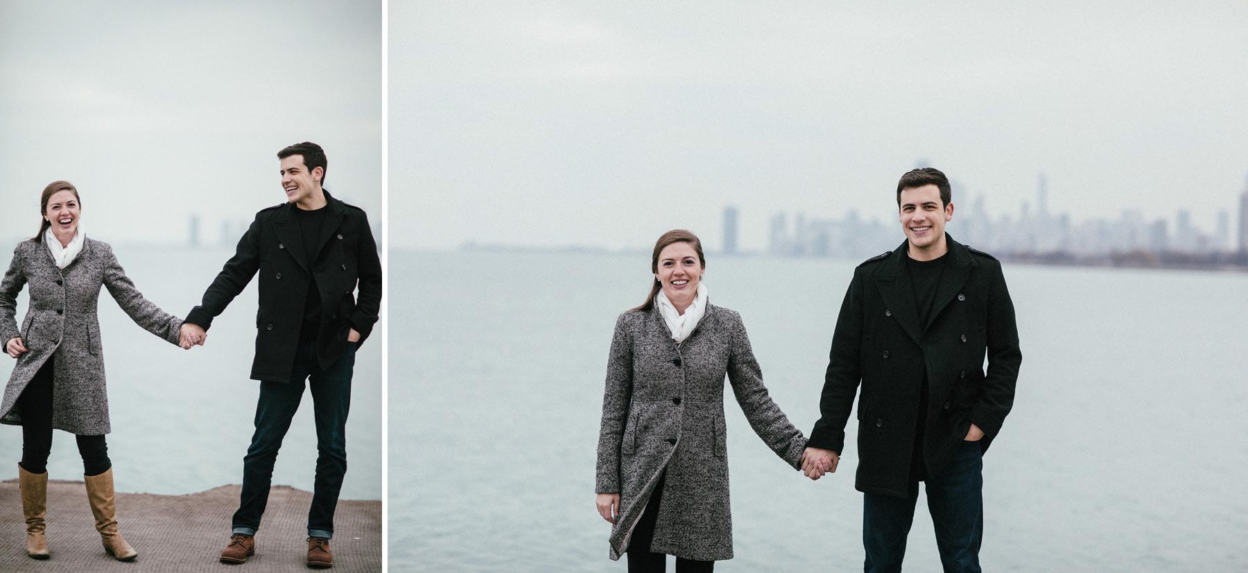 Chicago Engagement Session_Montrose Park_Kindling Wedding PhotographyBLOG04.JPG