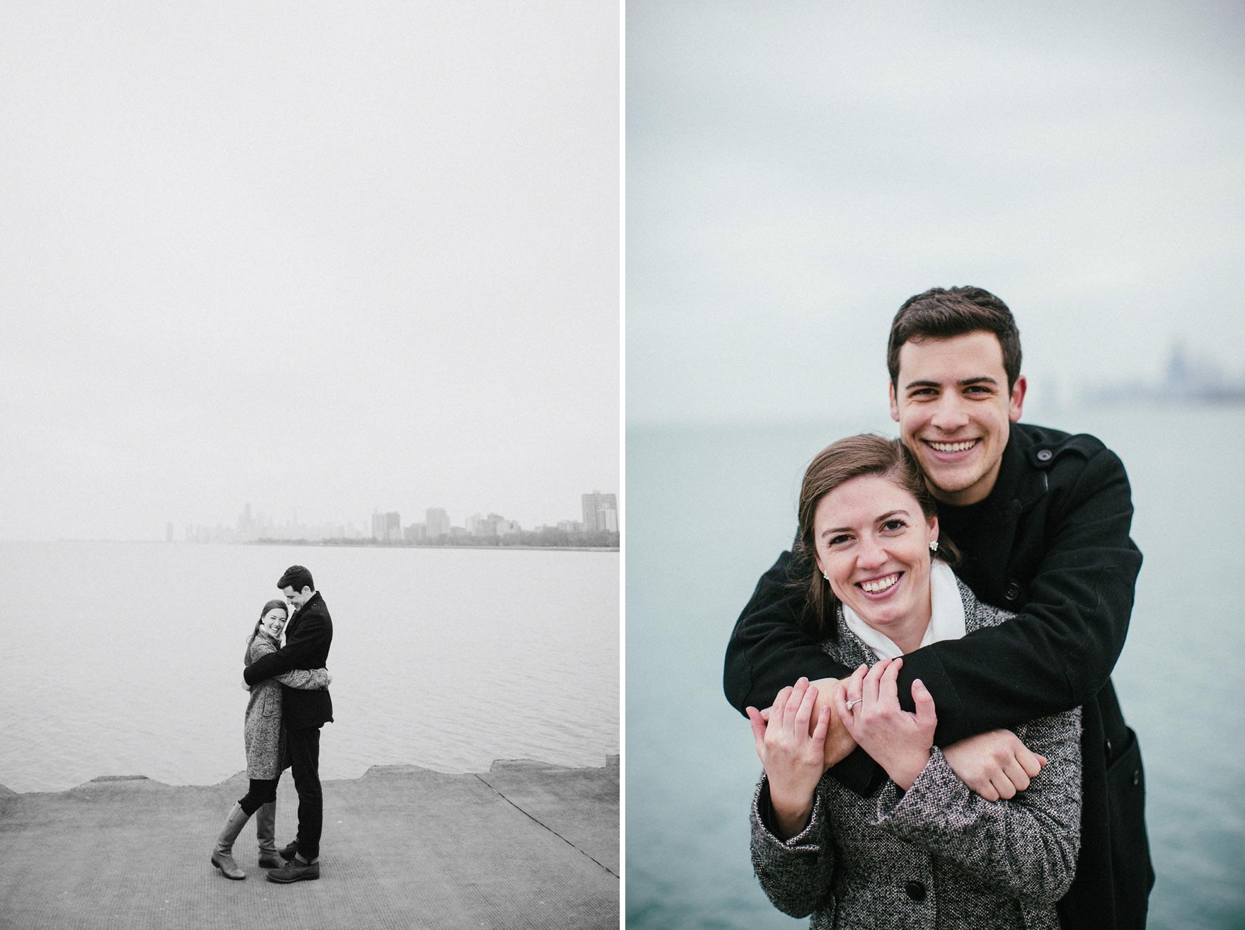 Chicago Engagement Session_Montrose Park_Kindling Wedding PhotographyBLOG05.JPG