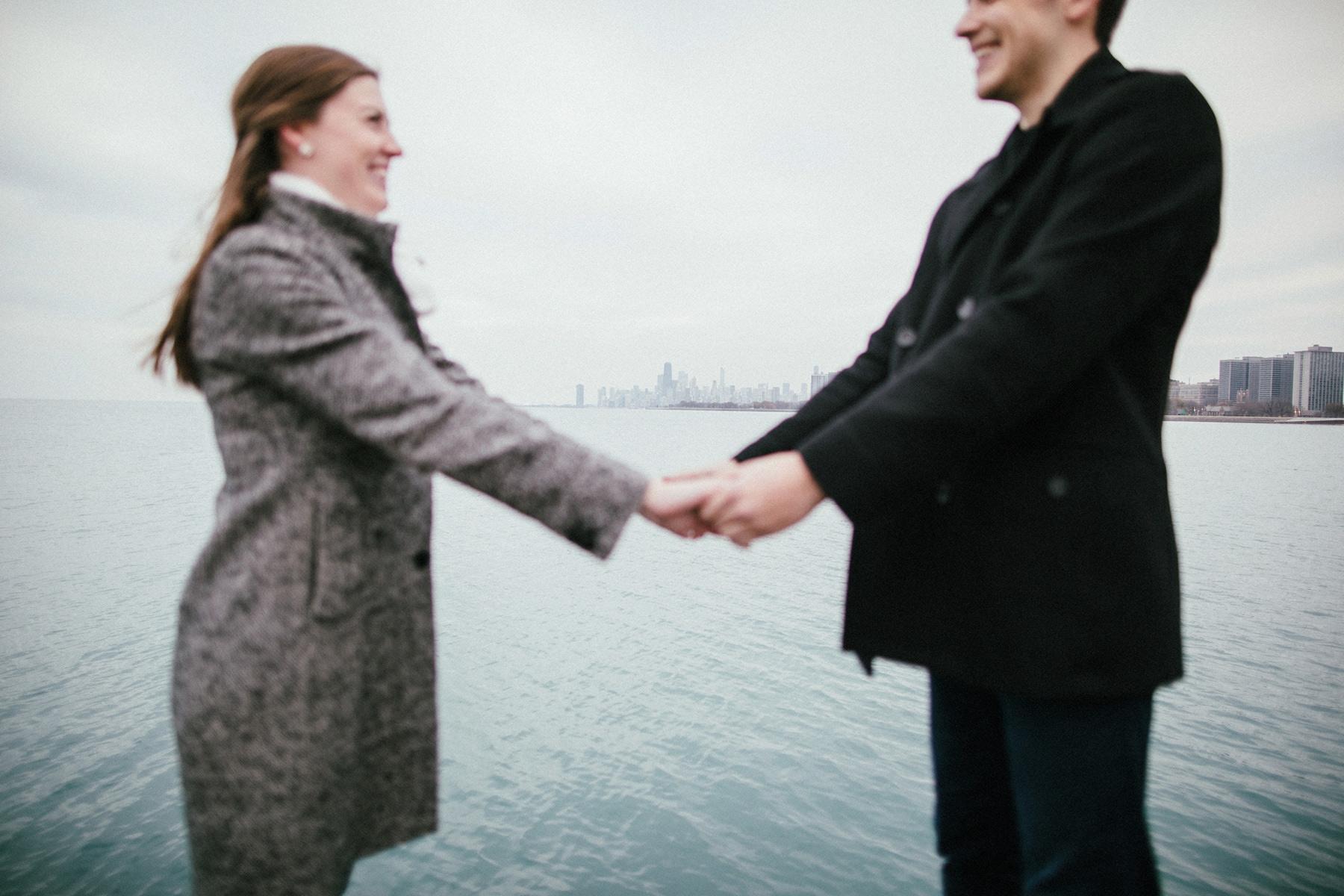 Chicago Engagement Session_Montrose Park_Kindling Wedding PhotographyBLOG06.JPG