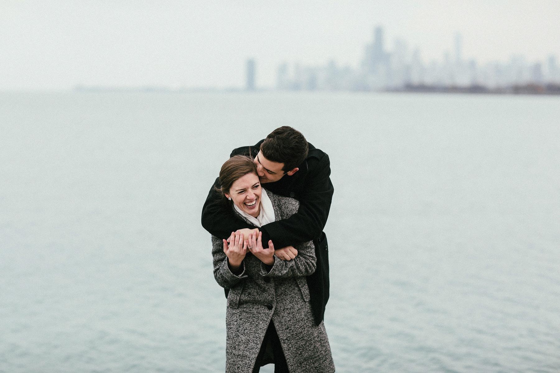 Chicago Engagement Session_Montrose Park_Kindling Wedding PhotographyBLOG08.JPG