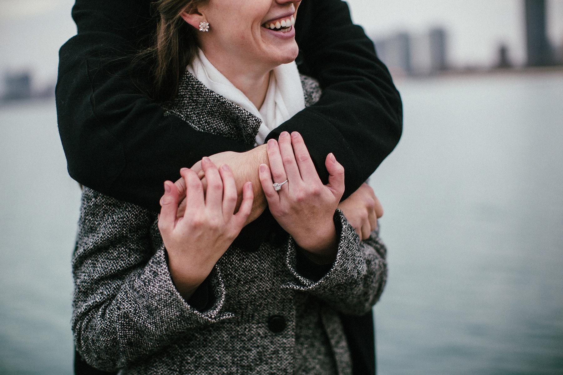 Chicago Engagement Session_Montrose Park_Kindling Wedding PhotographyBLOG07.JPG