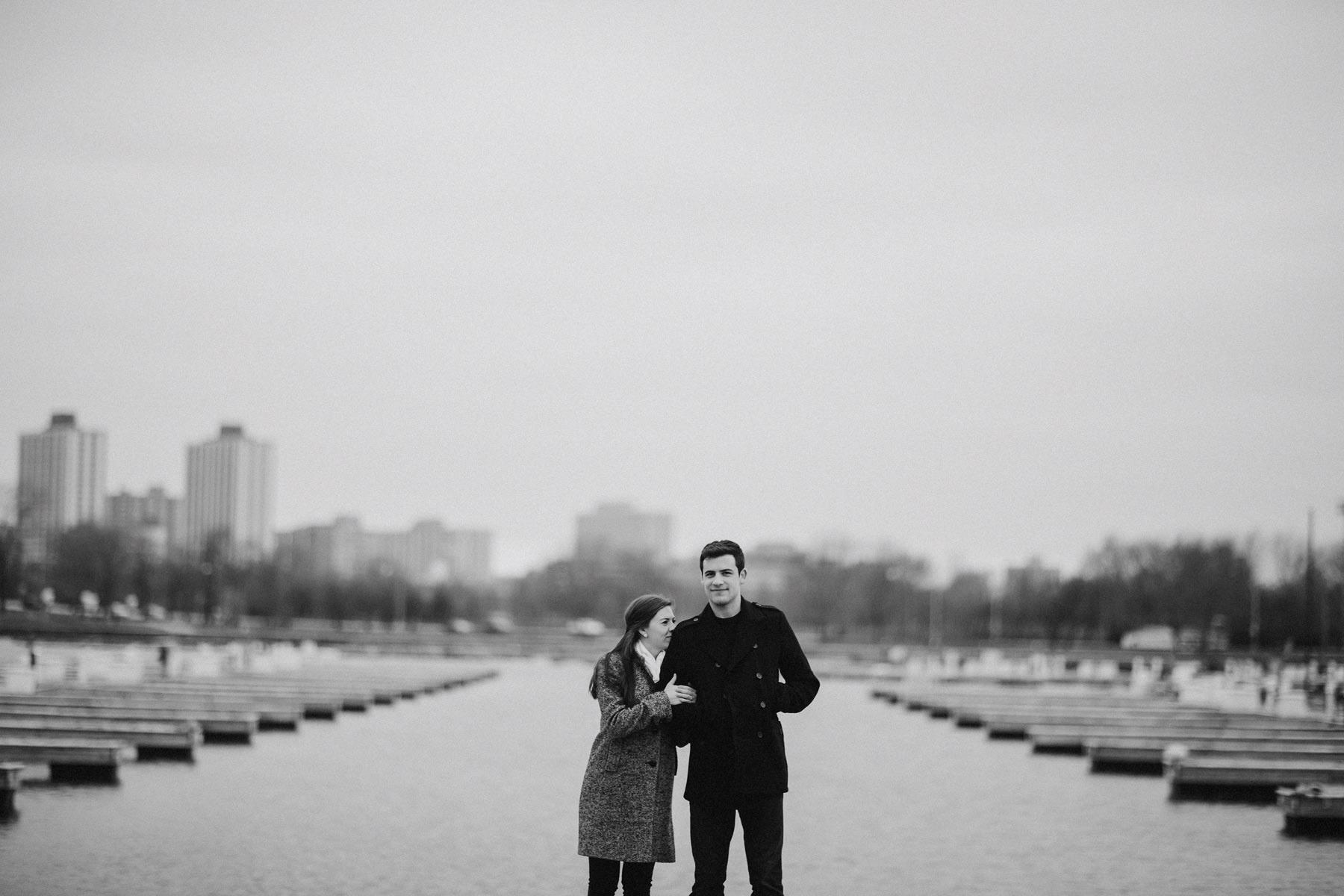 Chicago Engagement Session_Montrose Park_Kindling Wedding PhotographyBLOG09.JPG