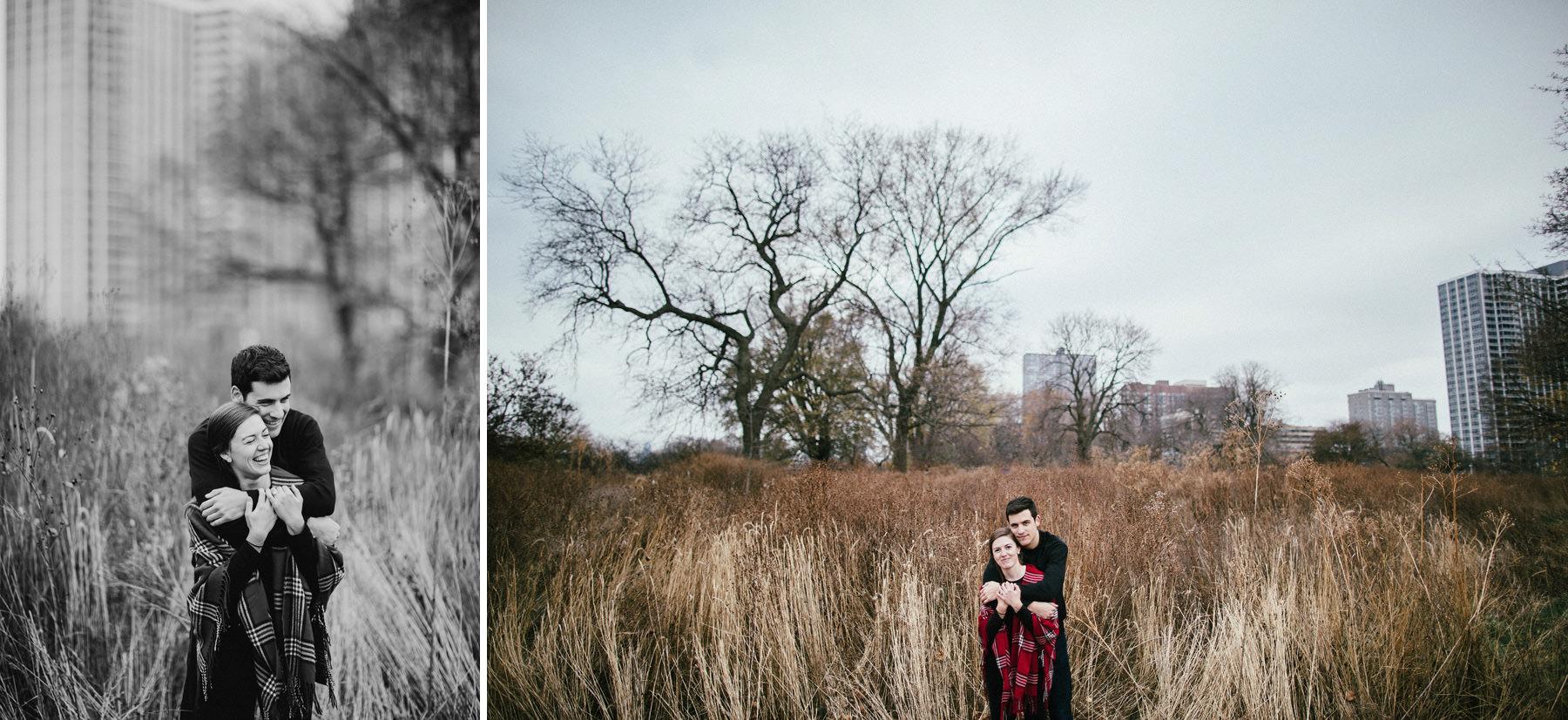 Chicago Engagement Session_Montrose Park_Kindling Wedding PhotographyBLOG12.JPG
