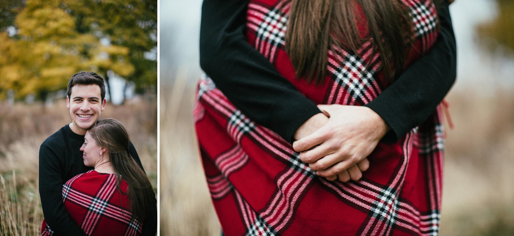 Chicago Engagement Session_Montrose Park_Kindling Wedding PhotographyBLOG16.JPG