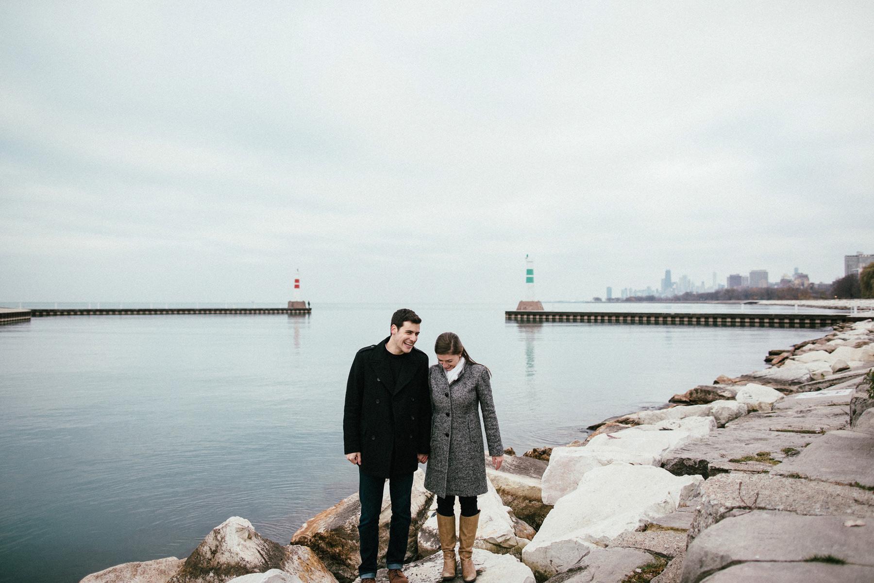 Chicago Engagement Session_Montrose Park_Kindling Wedding PhotographyBLOG18.JPG