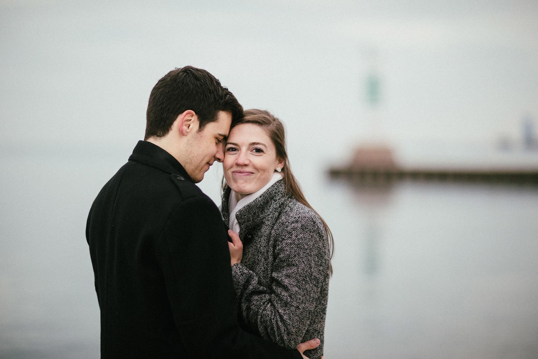 Chicago Engagement Session_Montrose Park_Kindling Wedding PhotographyBLOG20.JPG