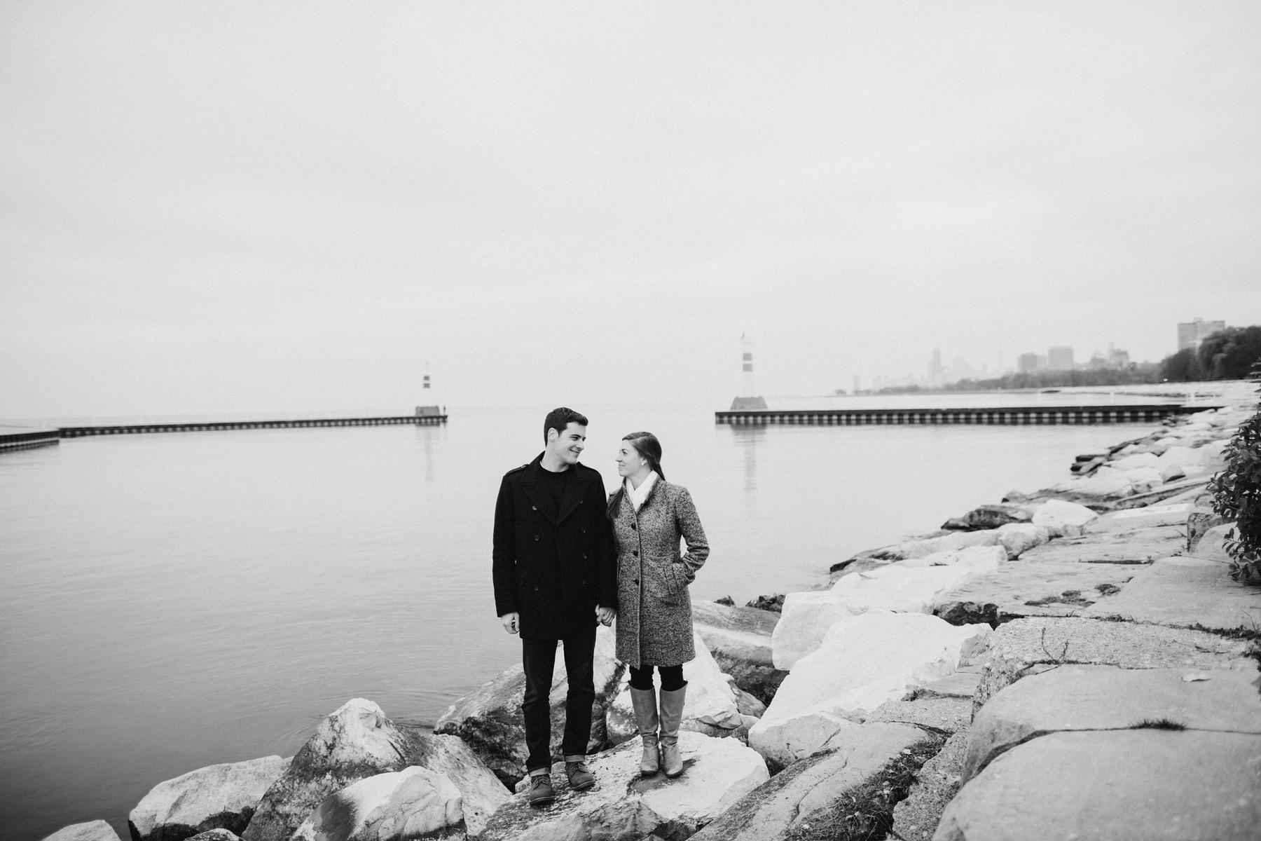 Chicago Engagement Session_Montrose Park_Kindling Wedding PhotographyBLOG21.JPG