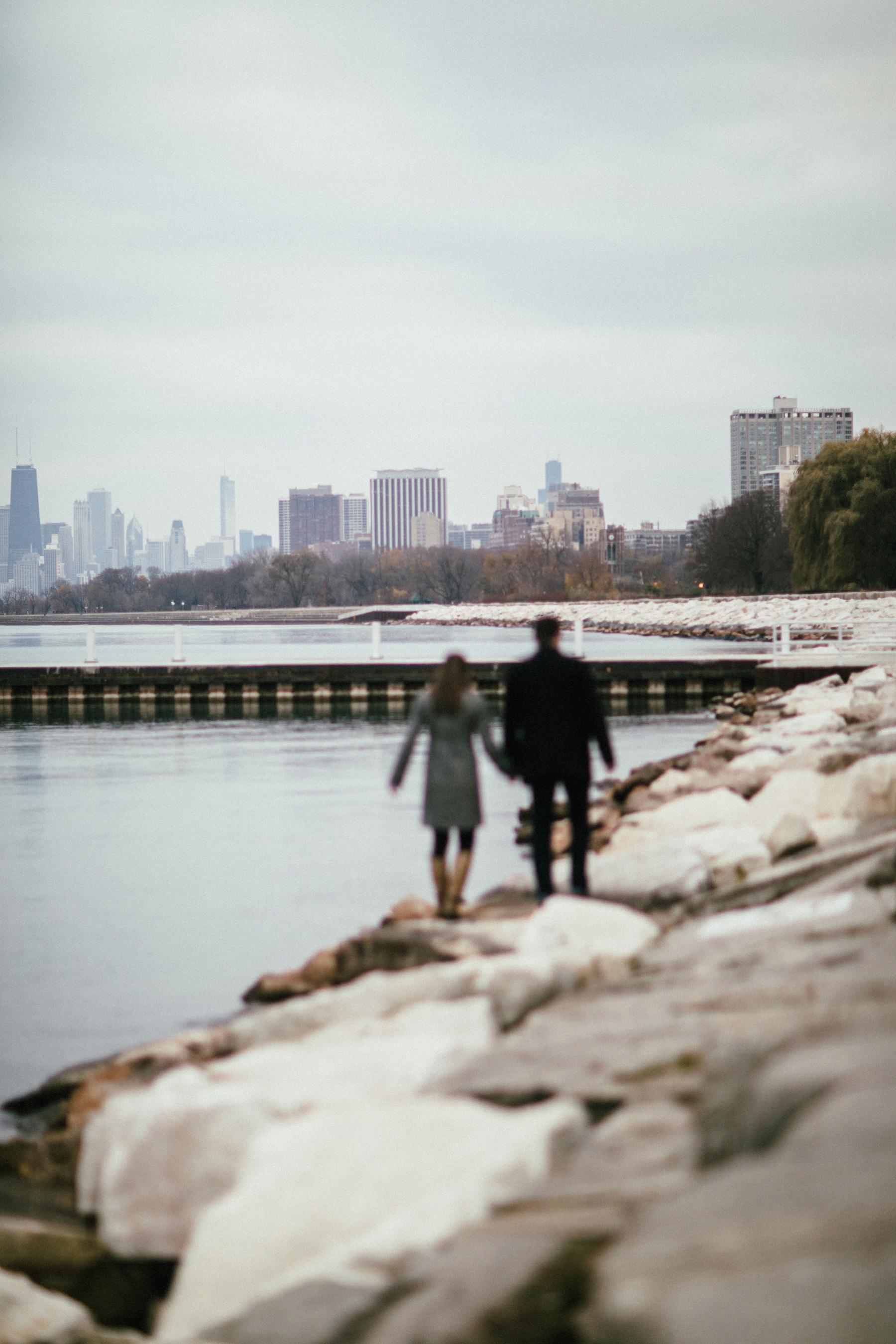Chicago Engagement Session_Montrose Park_Kindling Wedding PhotographyBLOG24.JPG