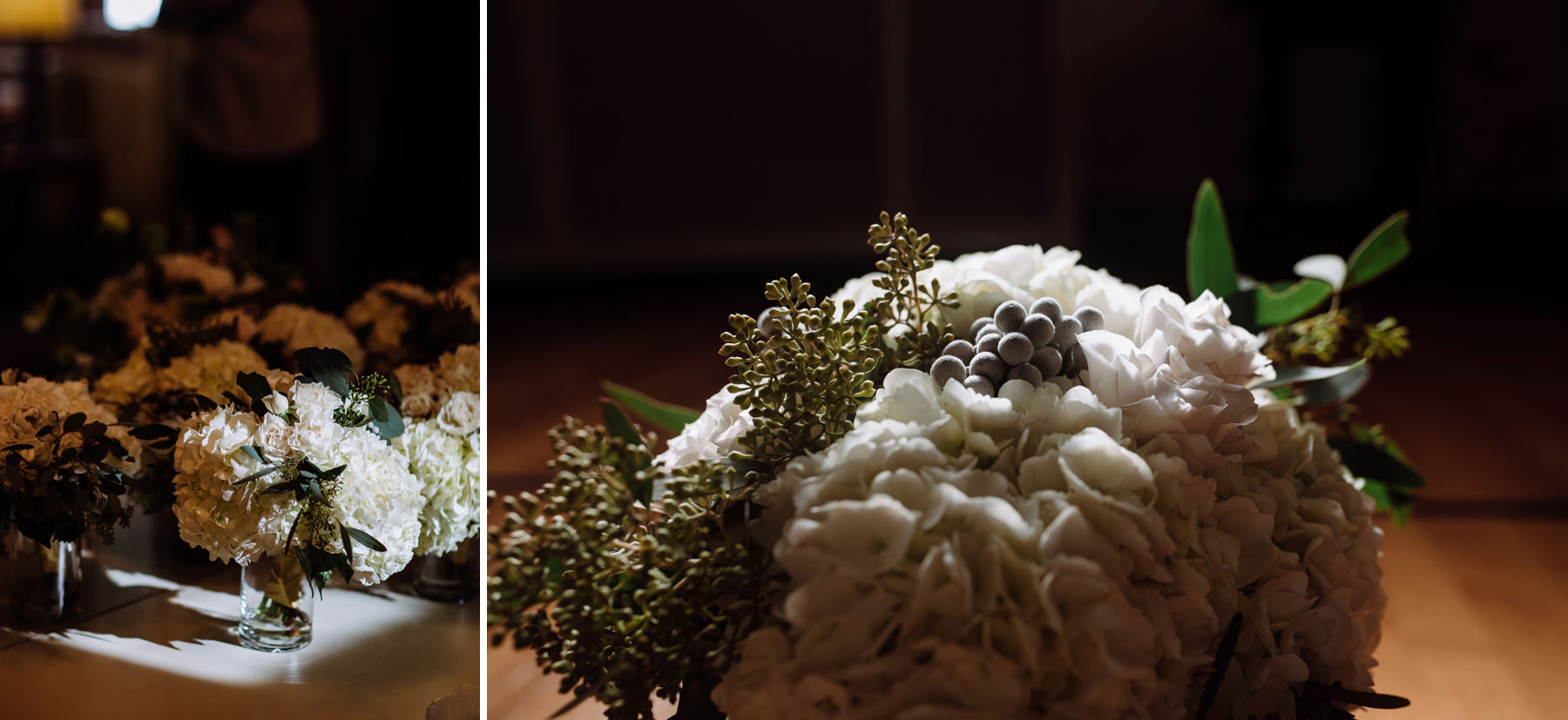 Memorial Presbyterian Wedding in St. Louis Missouri_Kindling Wedding Photography006.JPG