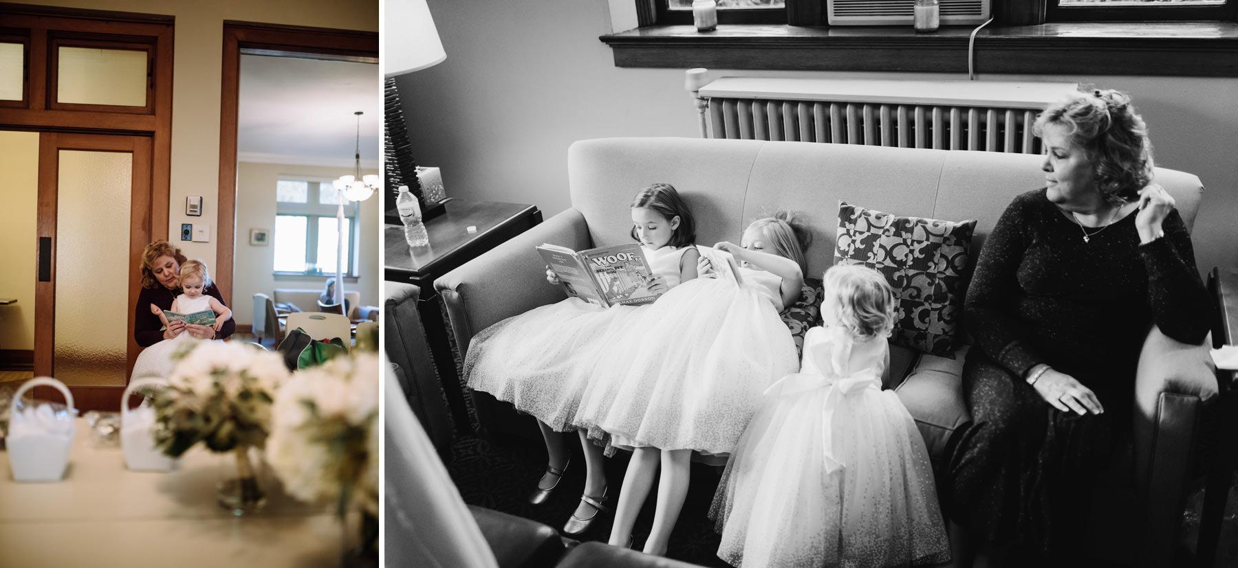 Memorial Presbyterian Wedding in St. Louis Missouri_Kindling Wedding Photography009.JPG