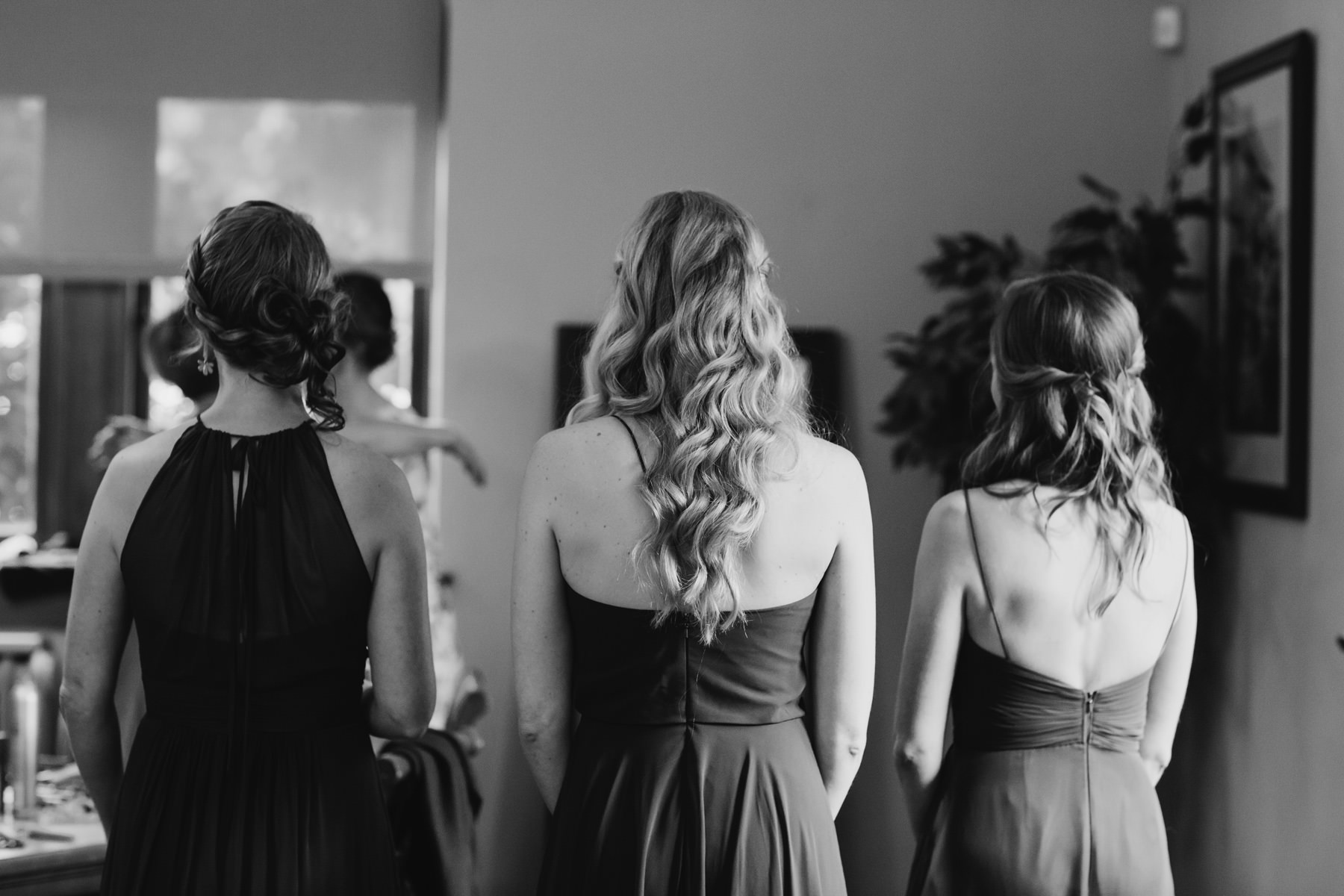 Memorial Presbyterian Wedding in St. Louis Missouri_Kindling Wedding Photography011.JPG