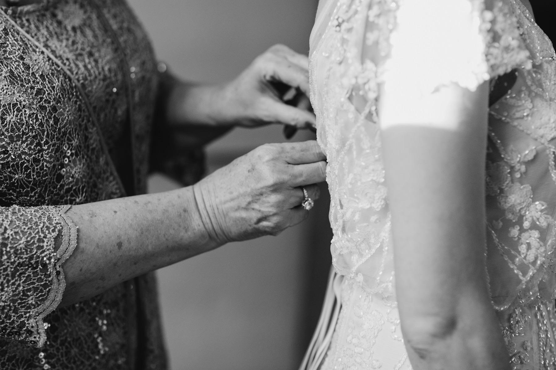 Memorial Presbyterian Wedding in St. Louis Missouri_Kindling Wedding Photography013.JPG