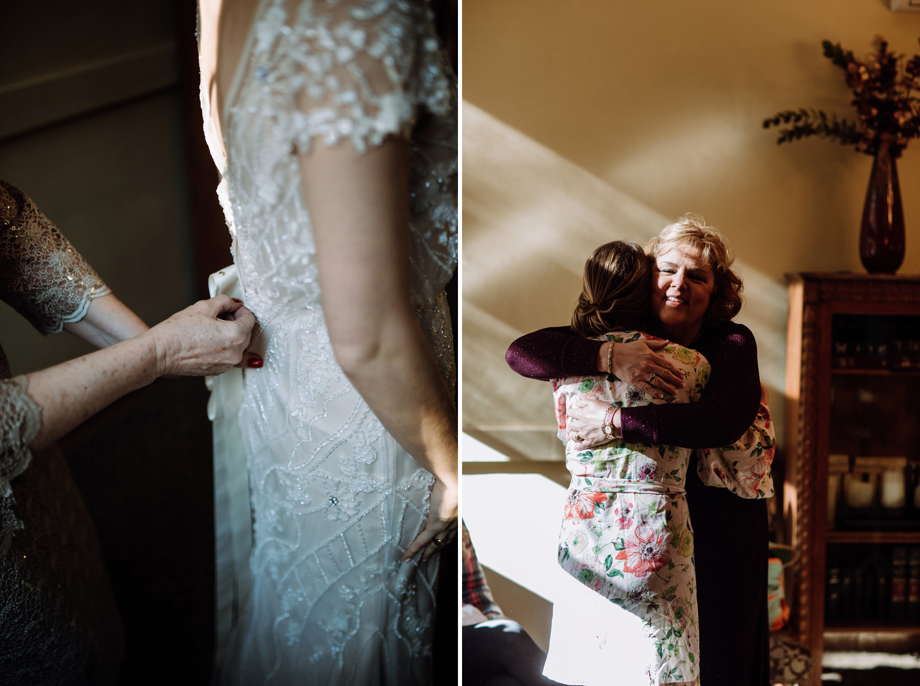 Memorial Presbyterian Wedding in St. Louis Missouri_Kindling Wedding Photography012.JPG