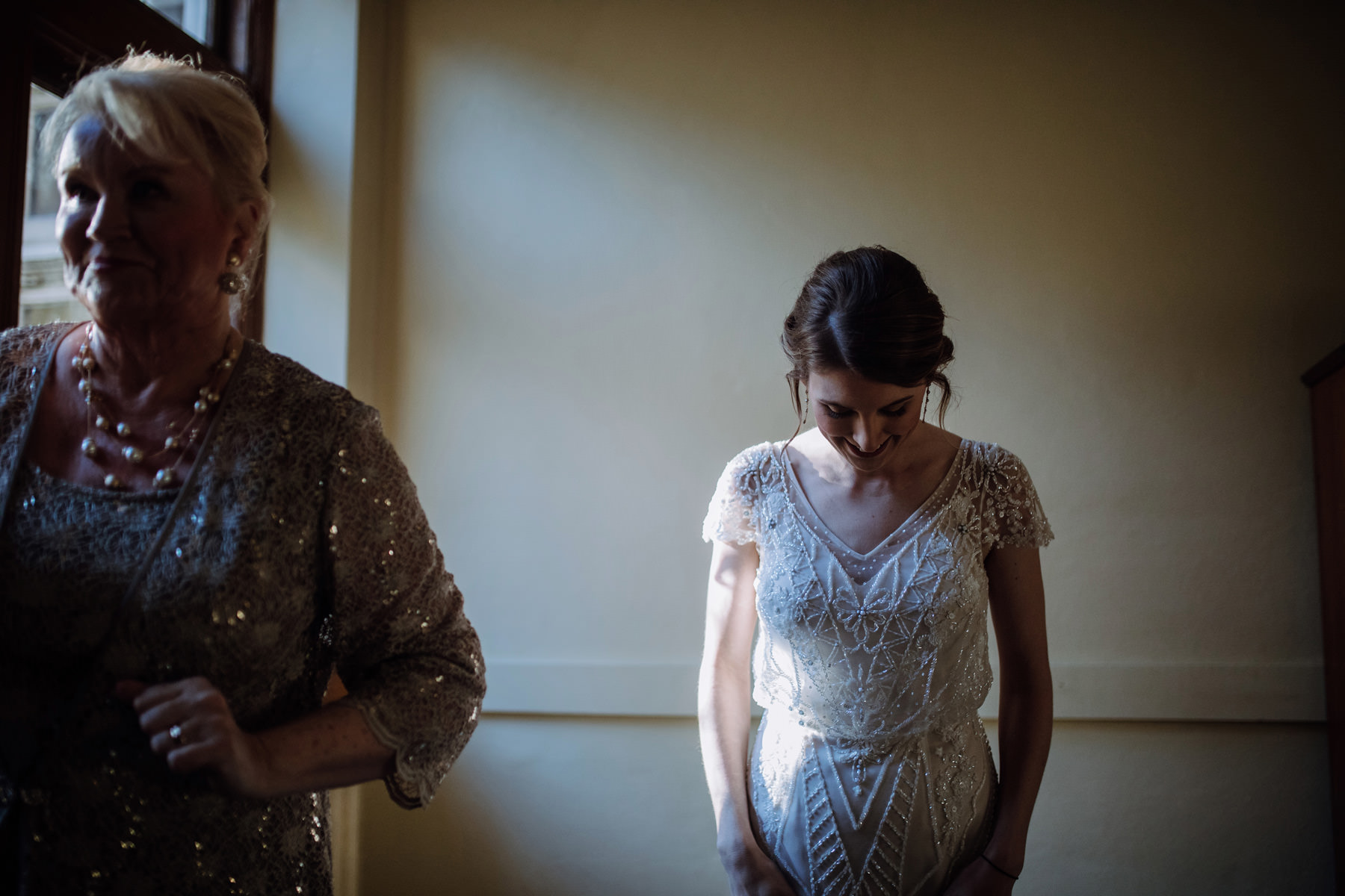 Memorial Presbyterian Wedding in St. Louis Missouri_Kindling Wedding Photography016.JPG