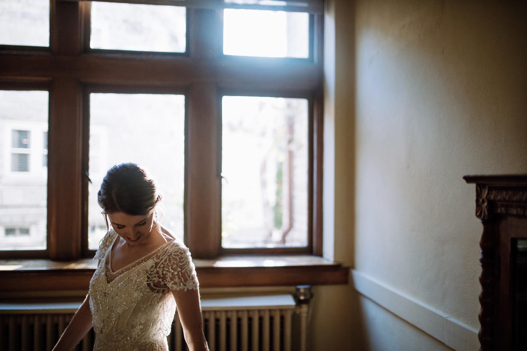 Memorial Presbyterian Wedding in St. Louis Missouri_Kindling Wedding Photography018.JPG