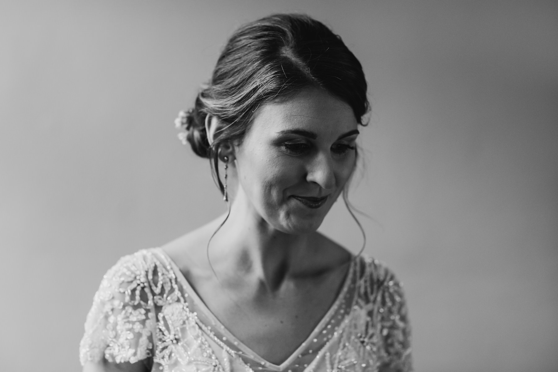 Memorial Presbyterian Wedding in St. Louis Missouri_Kindling Wedding Photography019.JPG