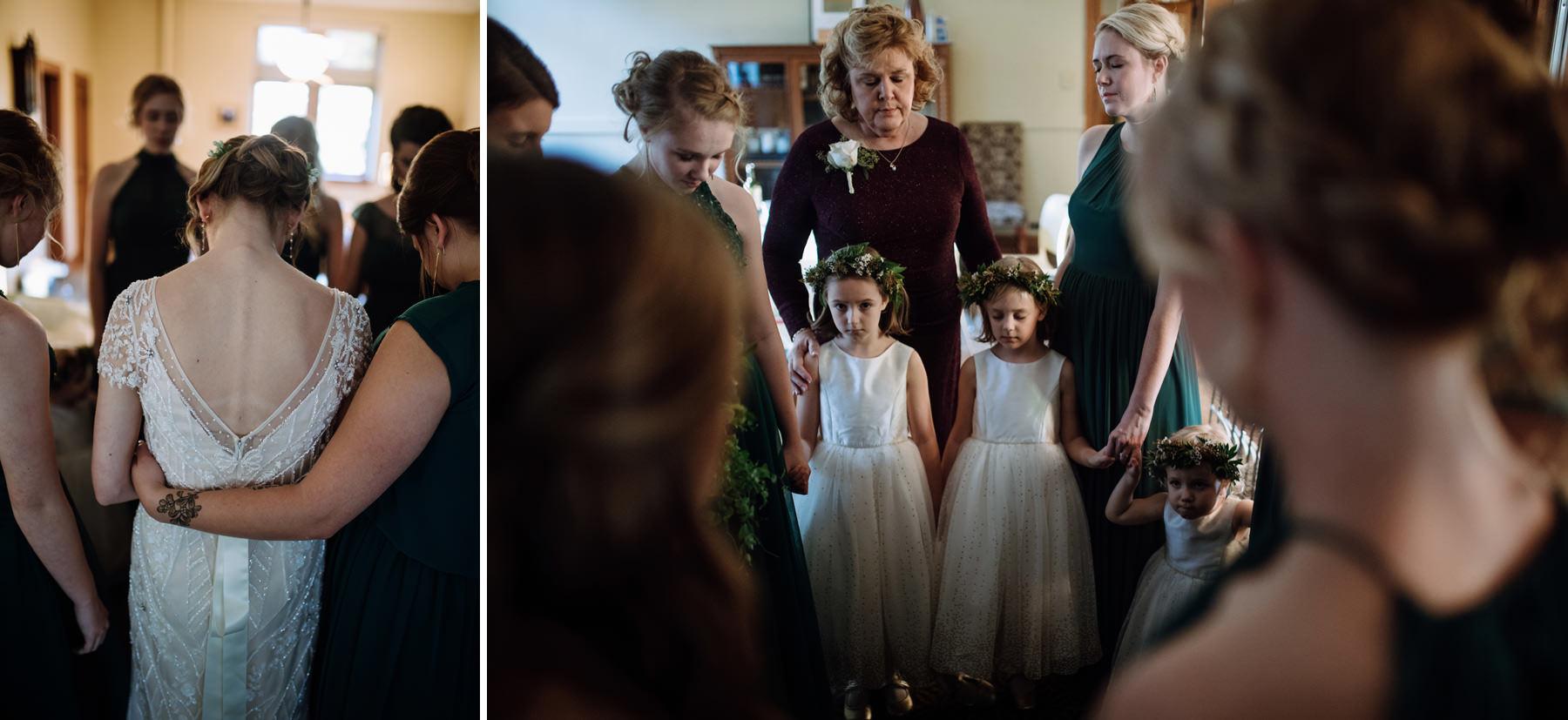 Memorial Presbyterian Wedding in St. Louis Missouri_Kindling Wedding Photography022.JPG