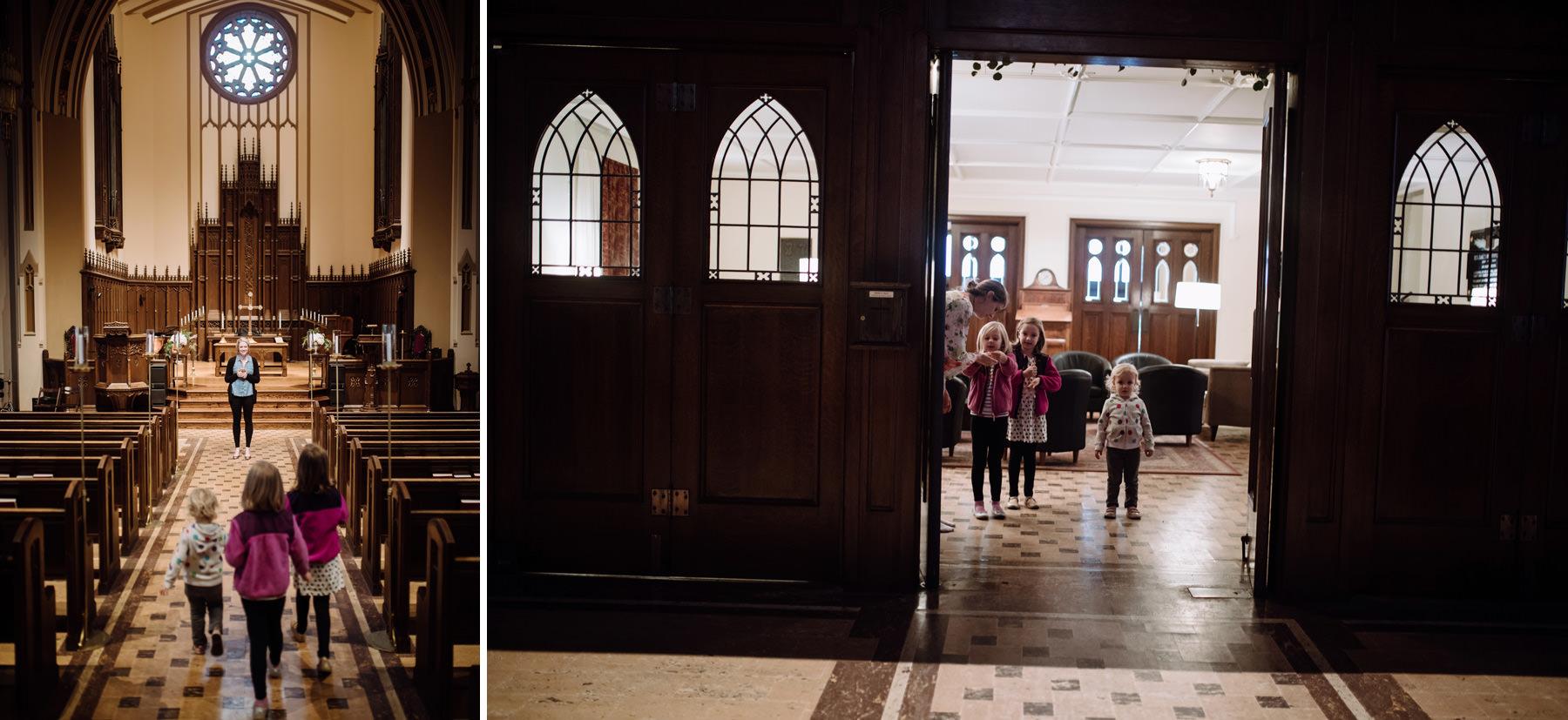 Memorial Presbyterian Wedding in St. Louis Missouri_Kindling Wedding Photography023.JPG