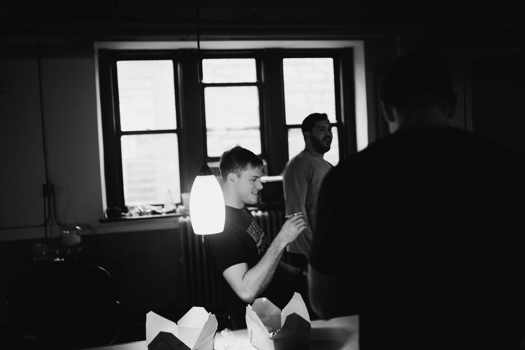 Memorial Presbyterian Wedding in St. Louis Missouri_Kindling Wedding Photography025.JPG