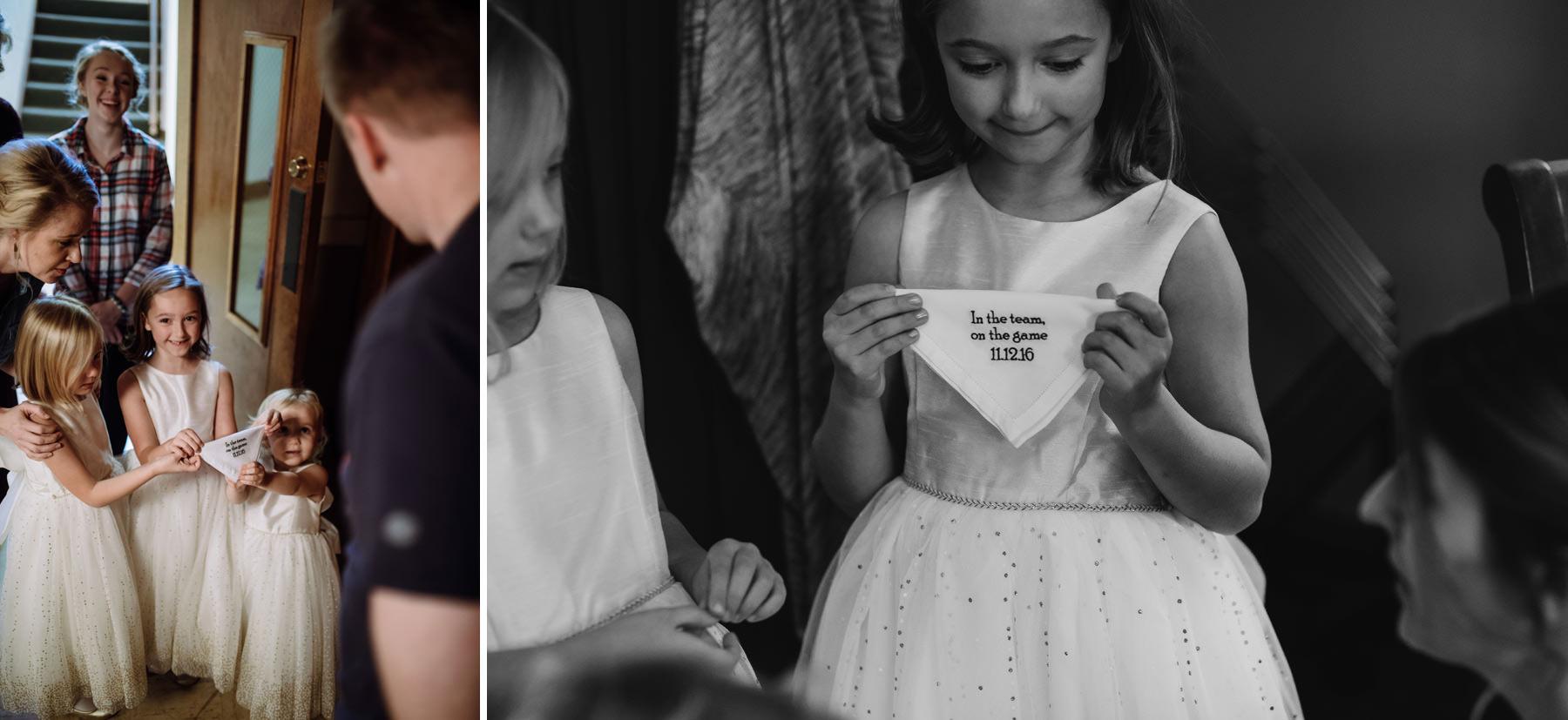 Memorial Presbyterian Wedding in St. Louis Missouri_Kindling Wedding Photography026.JPG