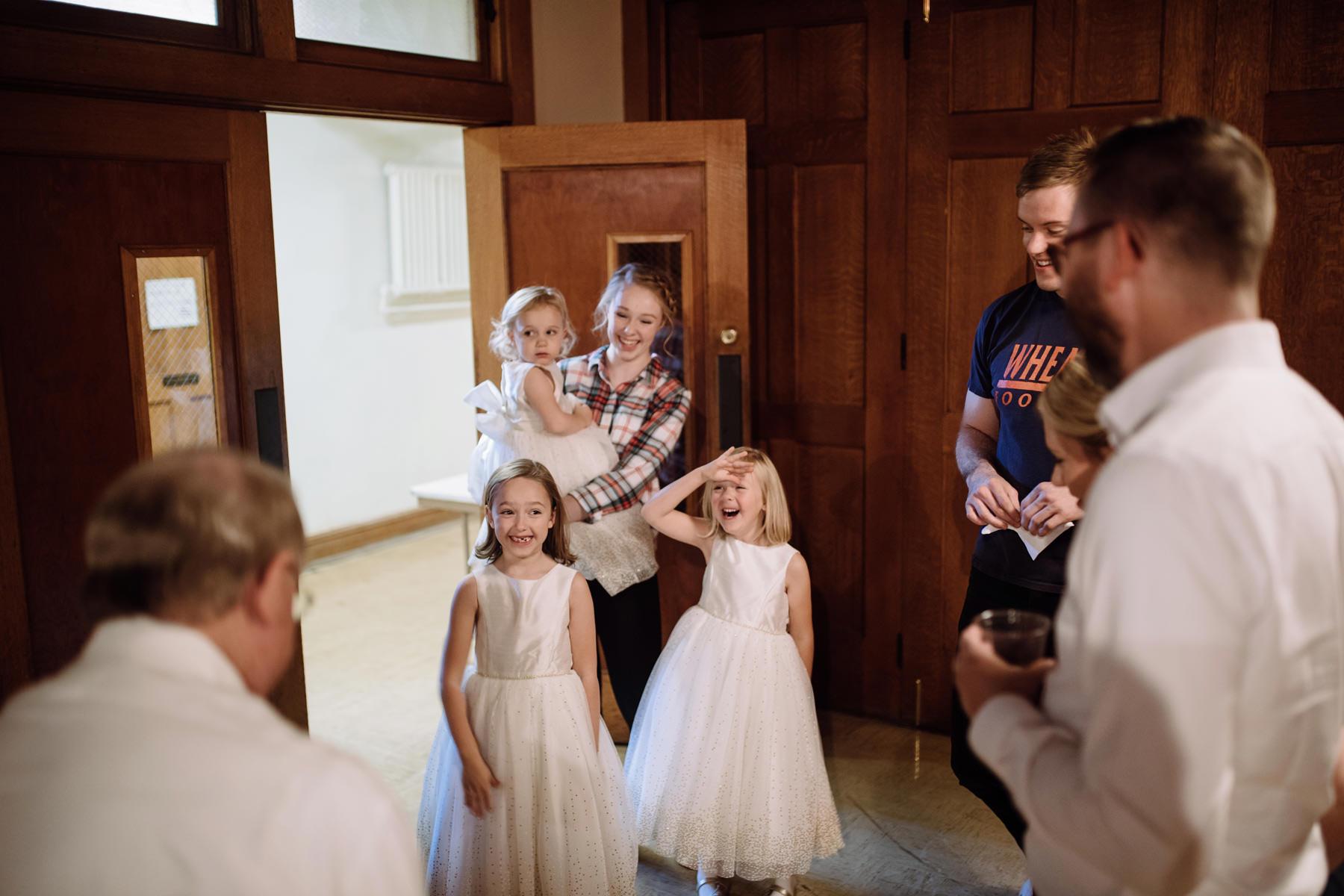 Memorial Presbyterian Wedding in St. Louis Missouri_Kindling Wedding Photography029.JPG