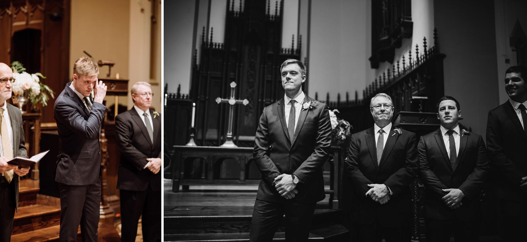 Memorial Presbyterian Wedding in St. Louis Missouri_Kindling Wedding Photography037.JPG