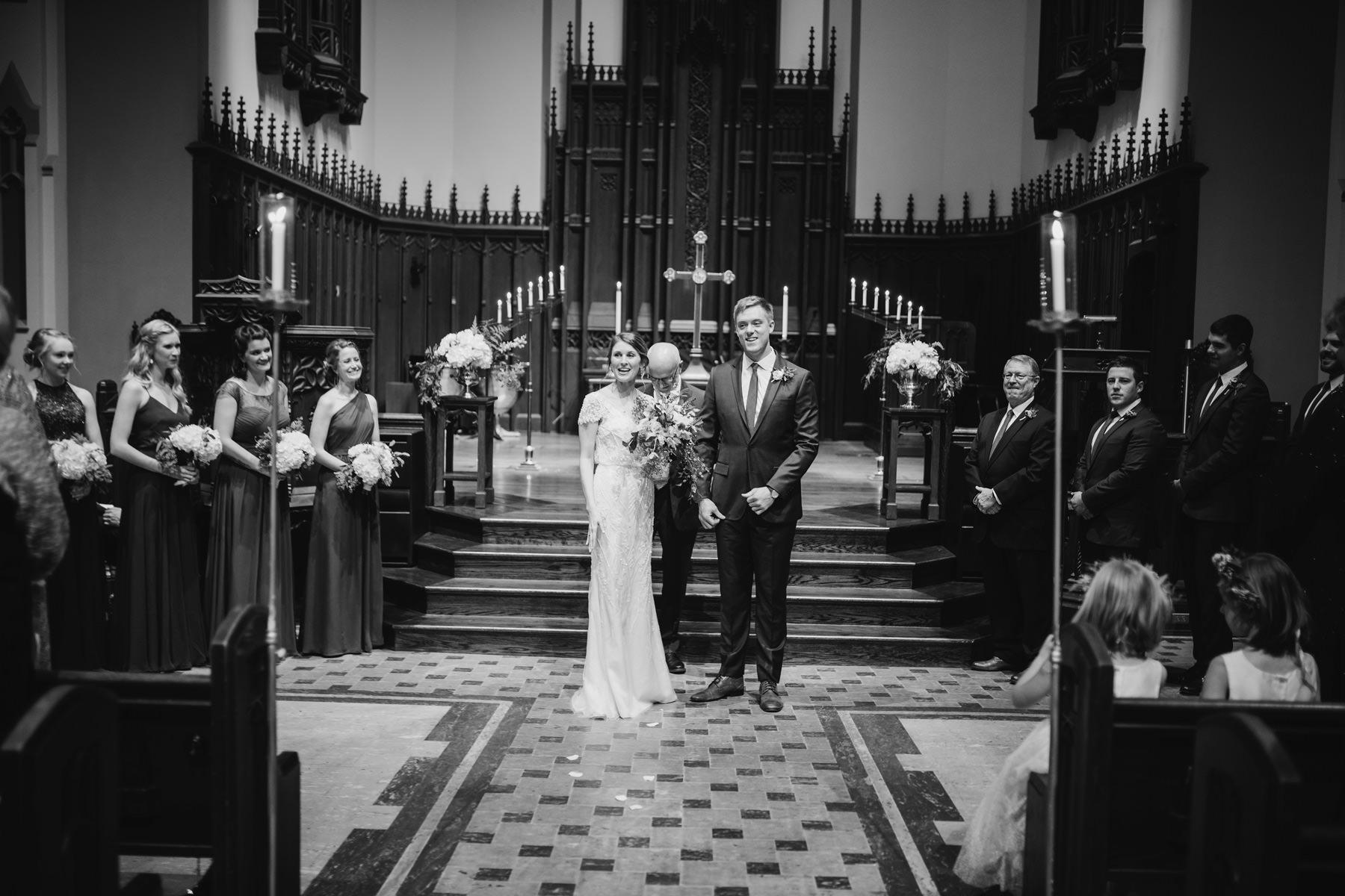 Memorial Presbyterian Wedding in St. Louis Missouri_Kindling Wedding Photography039.JPG
