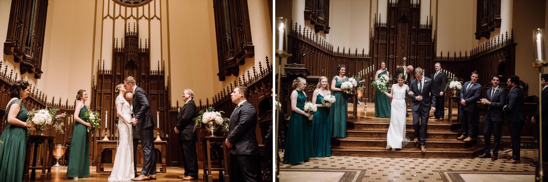Memorial Presbyterian Wedding in St. Louis Missouri_Kindling Wedding Photography041.JPG