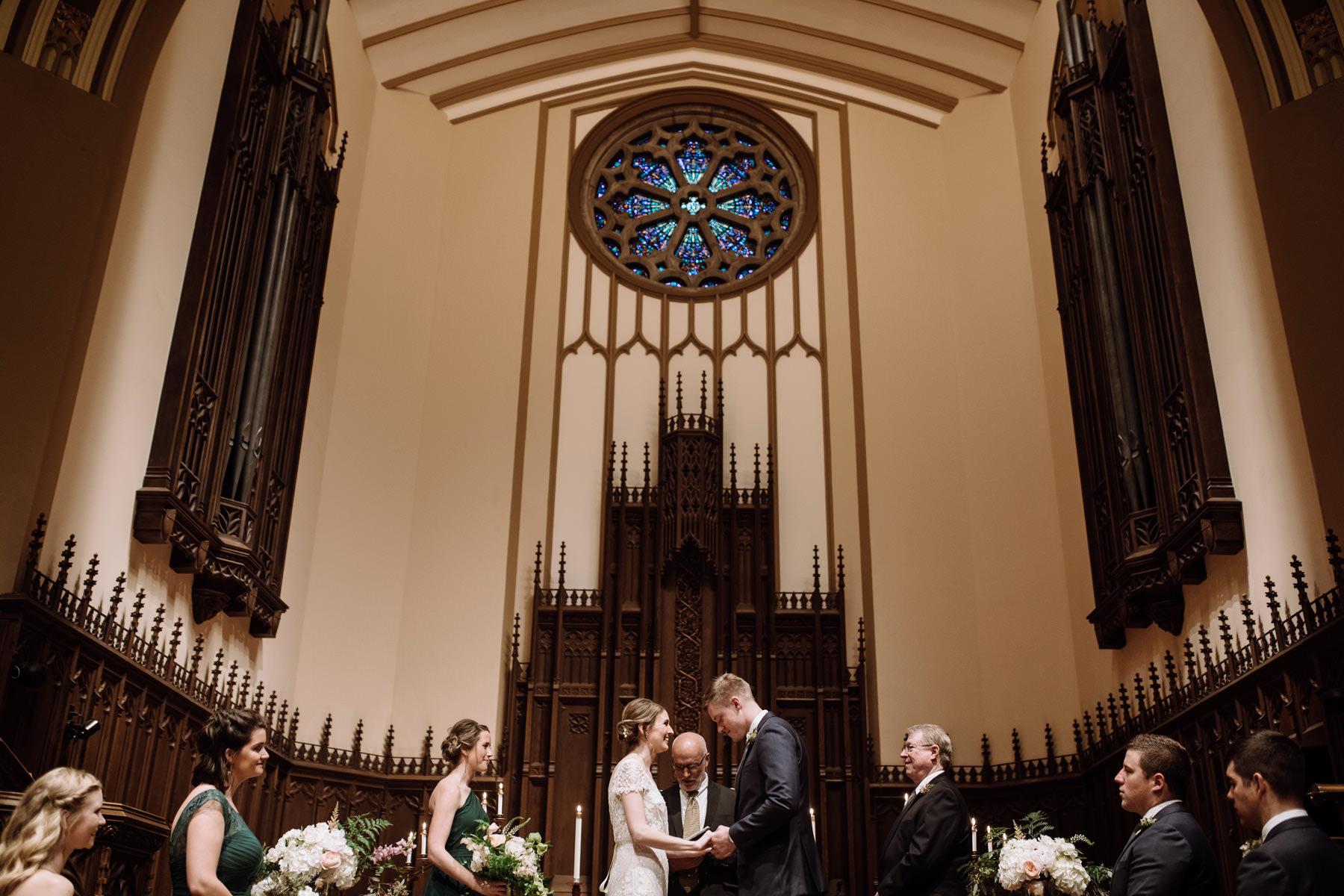 Memorial Presbyterian Wedding in St. Louis Missouri_Kindling Wedding Photography040.JPG