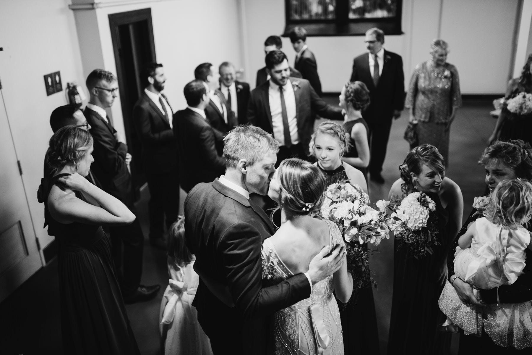 Memorial Presbyterian Wedding in St. Louis Missouri_Kindling Wedding Photography043.JPG