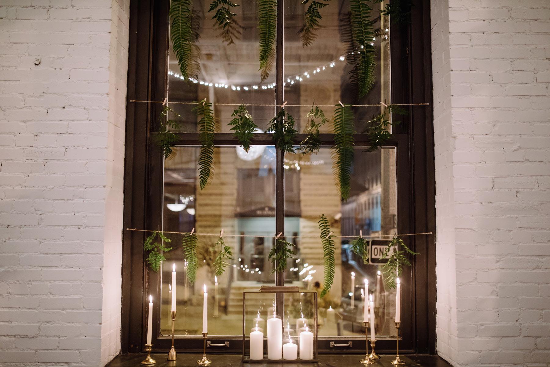 Memorial Presbyterian Wedding in St. Louis Missouri_Kindling Wedding Photography046.JPG
