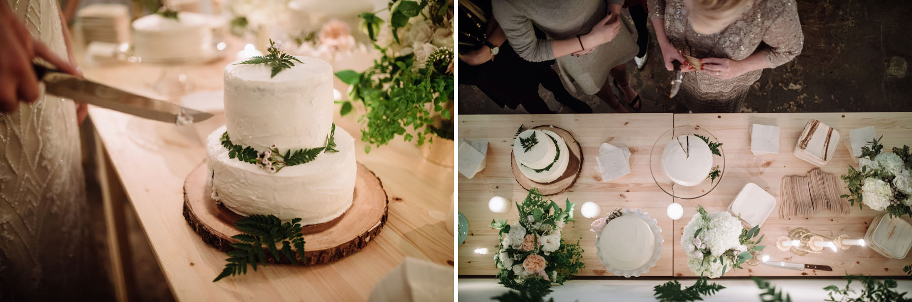 Memorial Presbyterian Wedding in St. Louis Missouri_Kindling Wedding Photography052.JPG