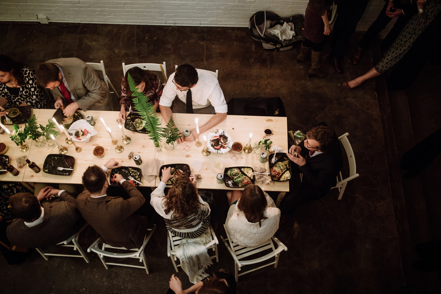 Memorial Presbyterian Wedding in St. Louis Missouri_Kindling Wedding Photography053.JPG