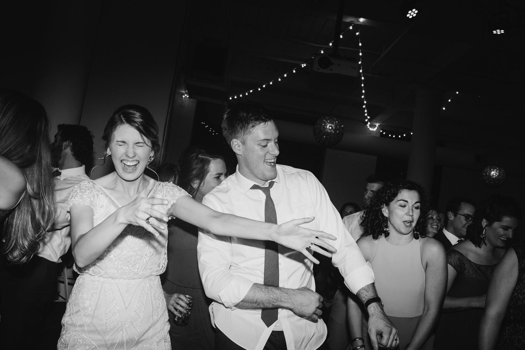 Memorial Presbyterian Wedding in St. Louis Missouri_Kindling Wedding Photography056.JPG