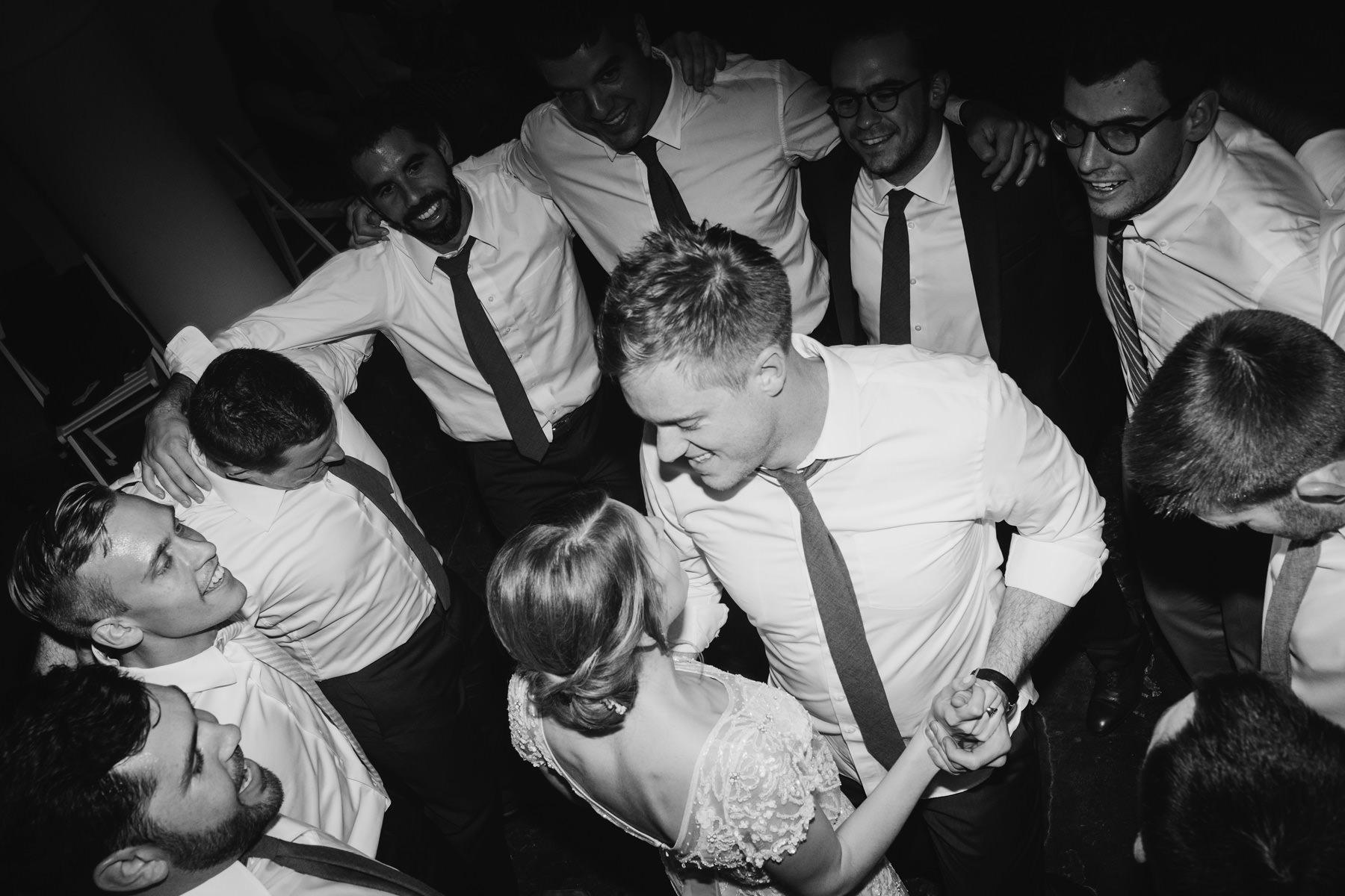 Memorial Presbyterian Wedding in St. Louis Missouri_Kindling Wedding Photography057.JPG
