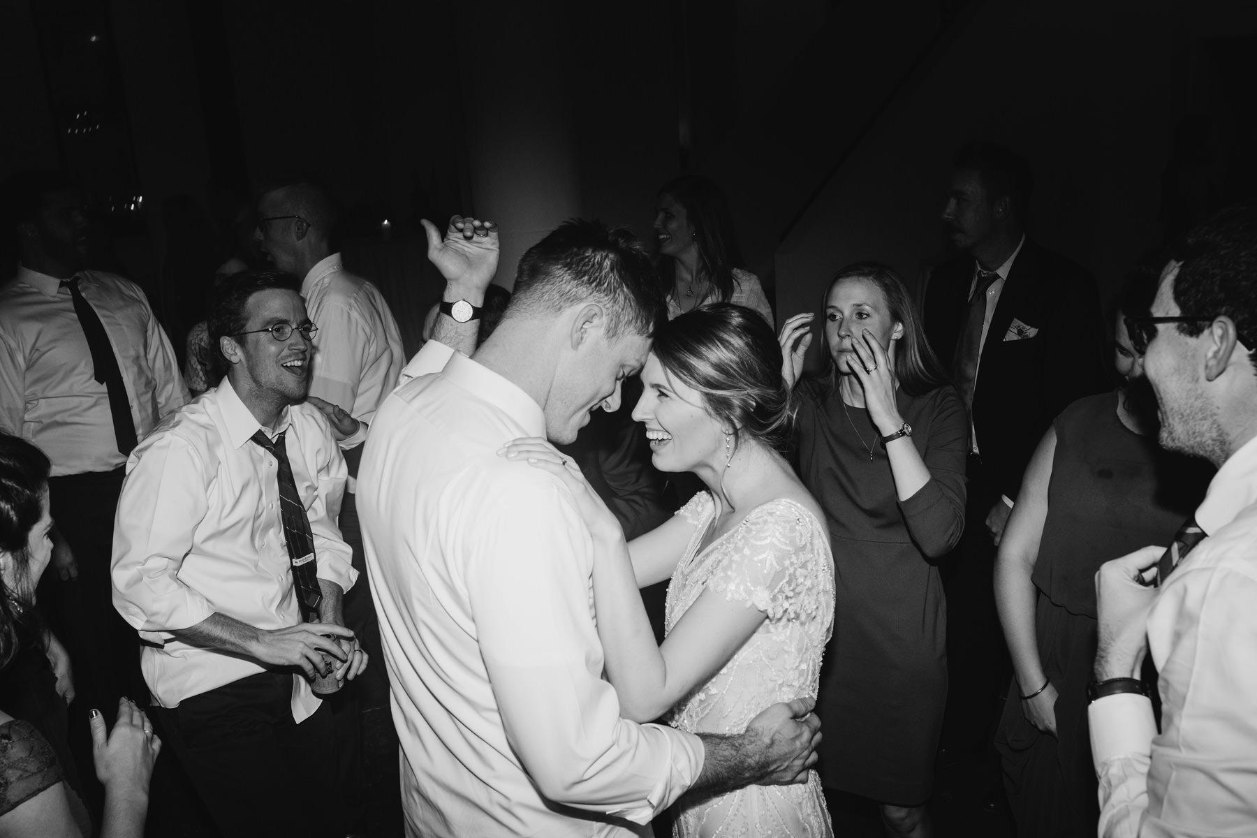 Memorial Presbyterian Wedding in St. Louis Missouri_Kindling Wedding Photography059.JPG