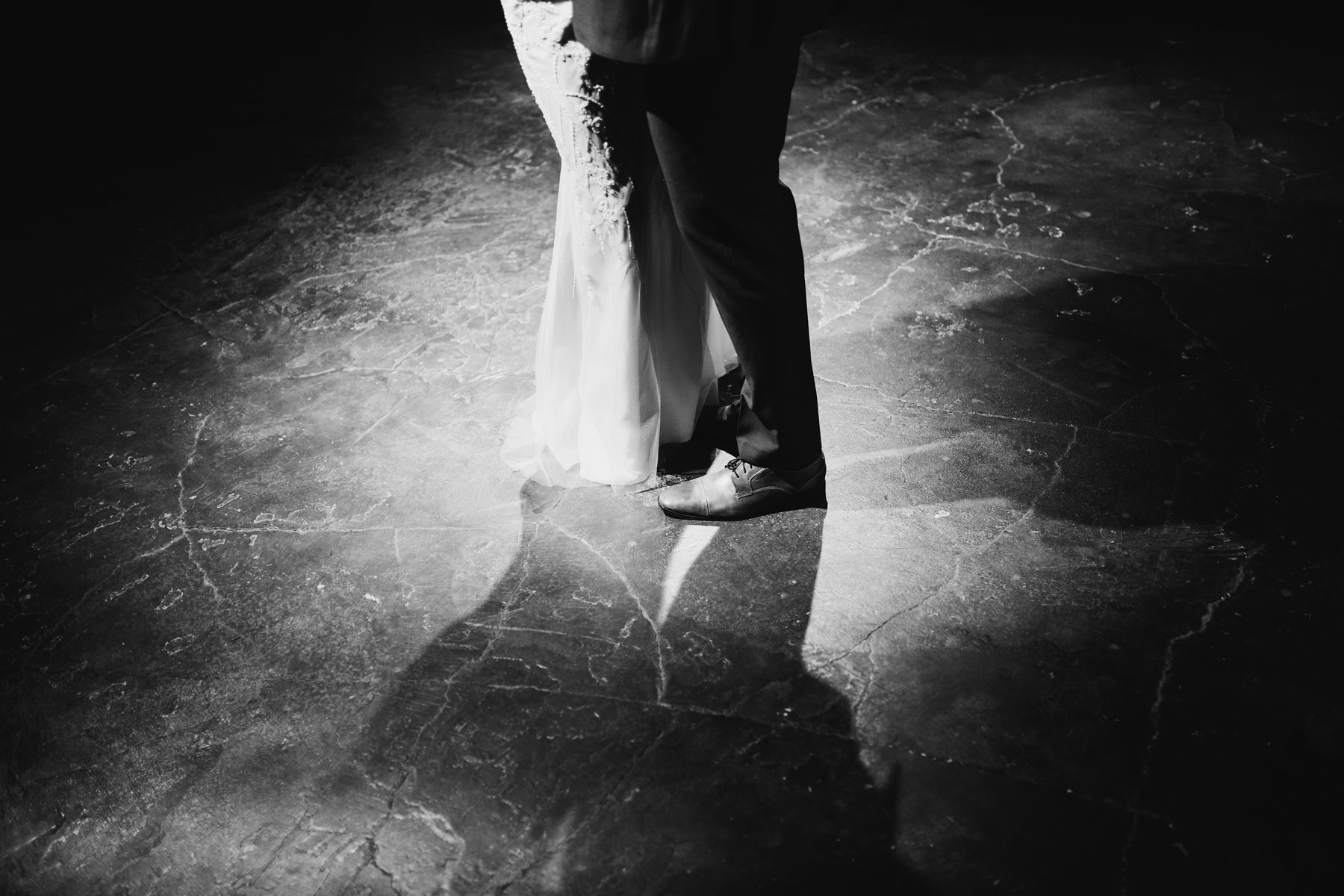 Memorial Presbyterian Wedding in St. Louis Missouri_Kindling Wedding Photography060.JPG