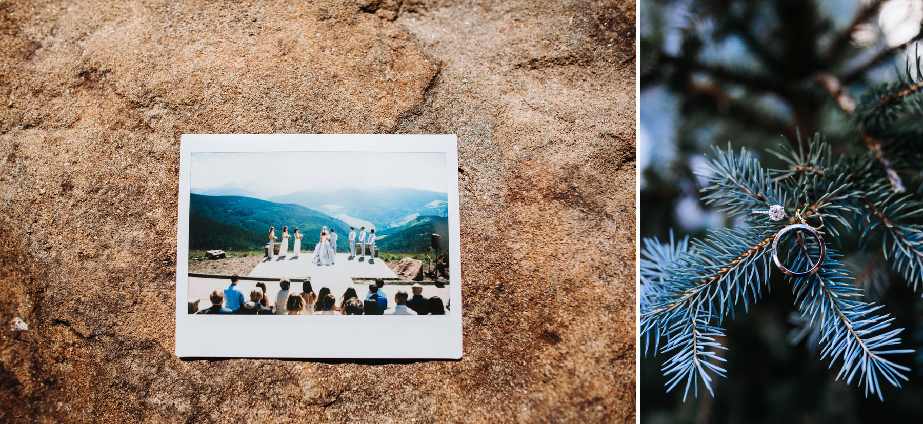 5_Vail Wedding Deck Mountain Top Wedding Vail, Colorado_Kindling Wedding Photography.JPG
